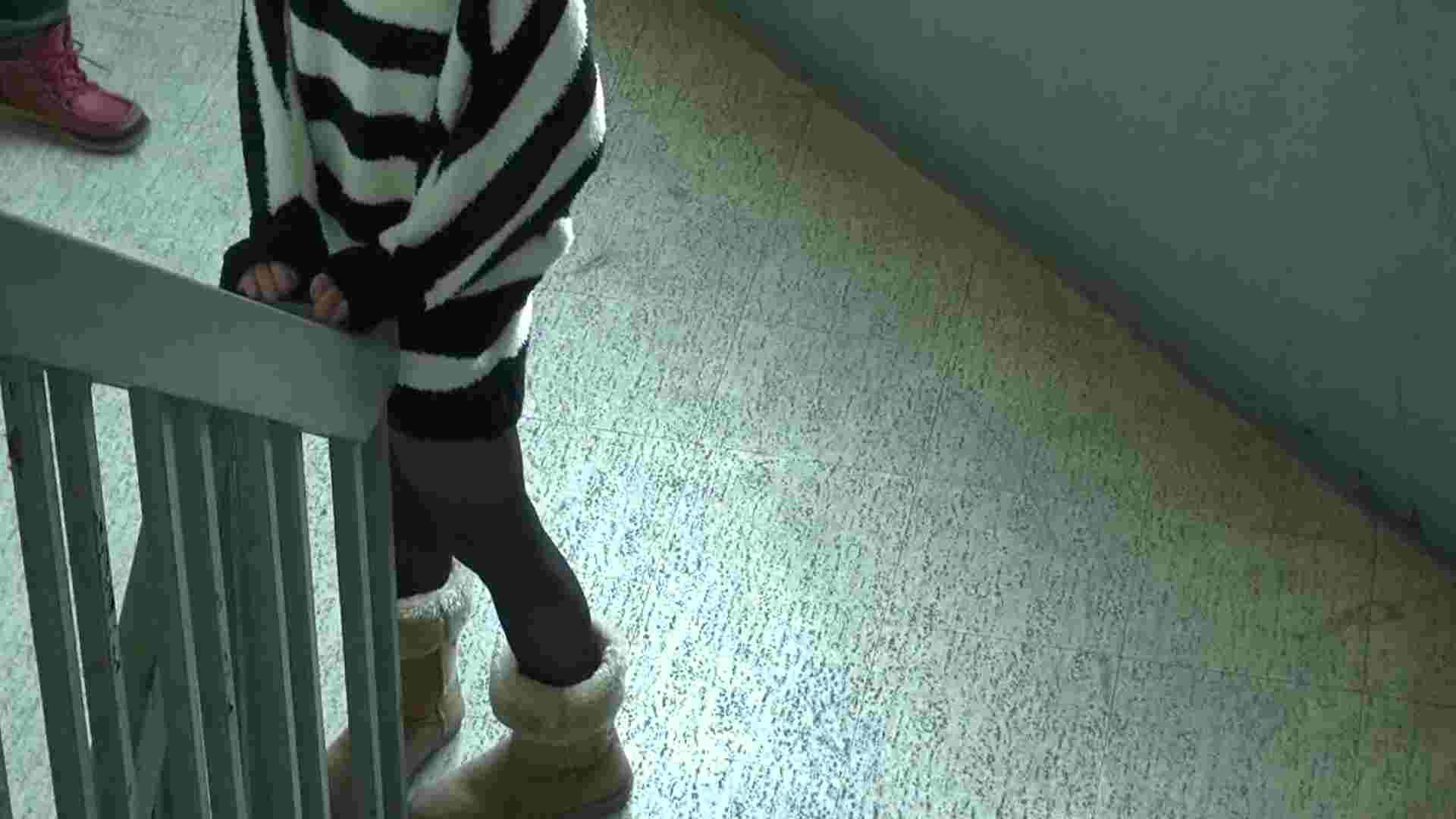 素人S級美女特選!小悪魔ギャル噂のビッチガールVol.44 ギャル達のSEX | ギャル  58画像 29