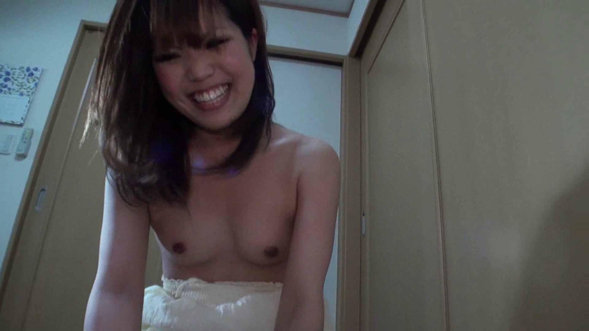 素人S級美女特選!小悪魔ギャル噂のビッチガールVol.50 後編 ギャル達のSEX | 美女の裸体  50画像 36