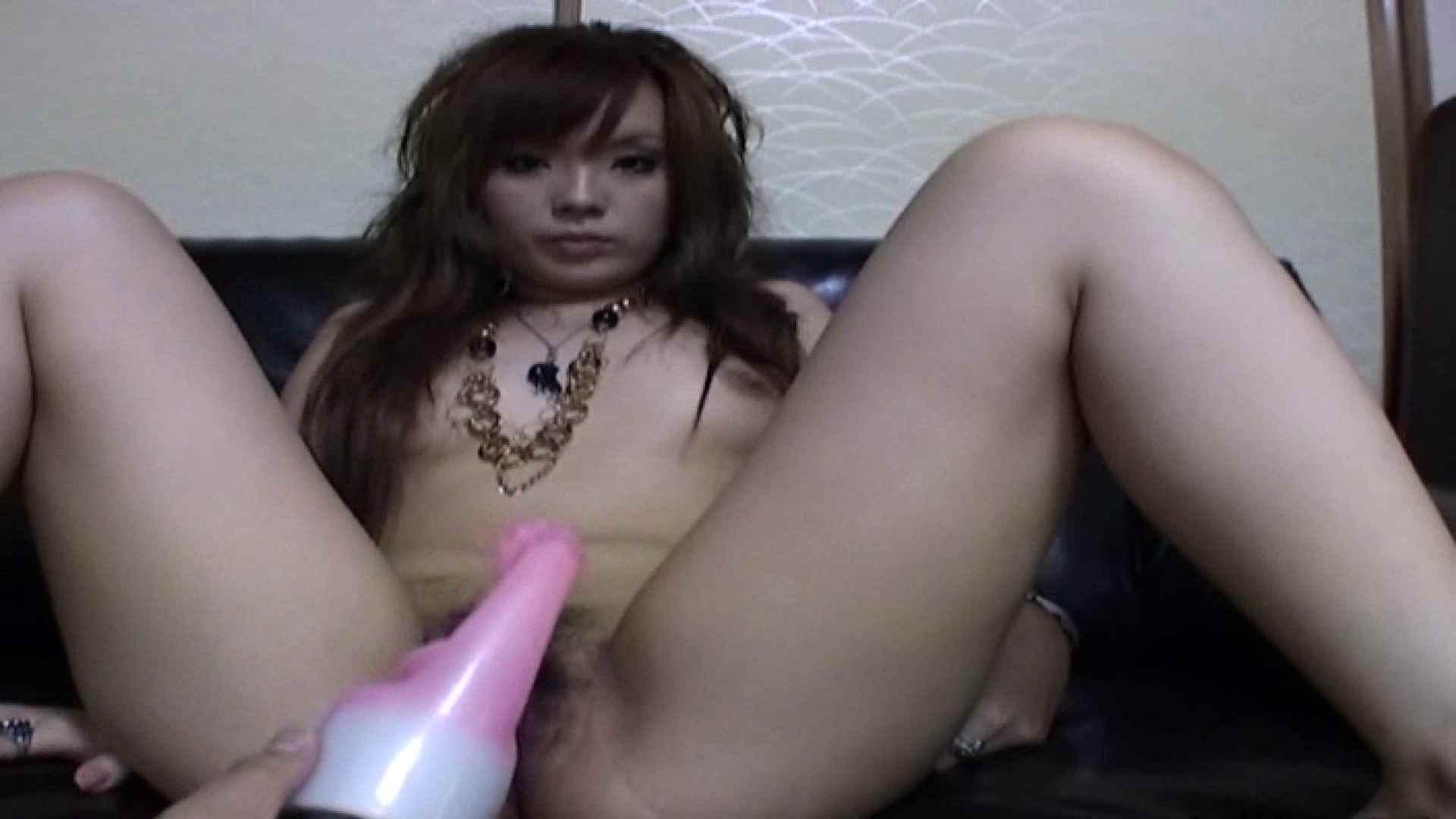 素人S級美女特選!小悪魔ギャル噂のビッチガールVol.51 前編 素人 | OL裸体  87画像 13