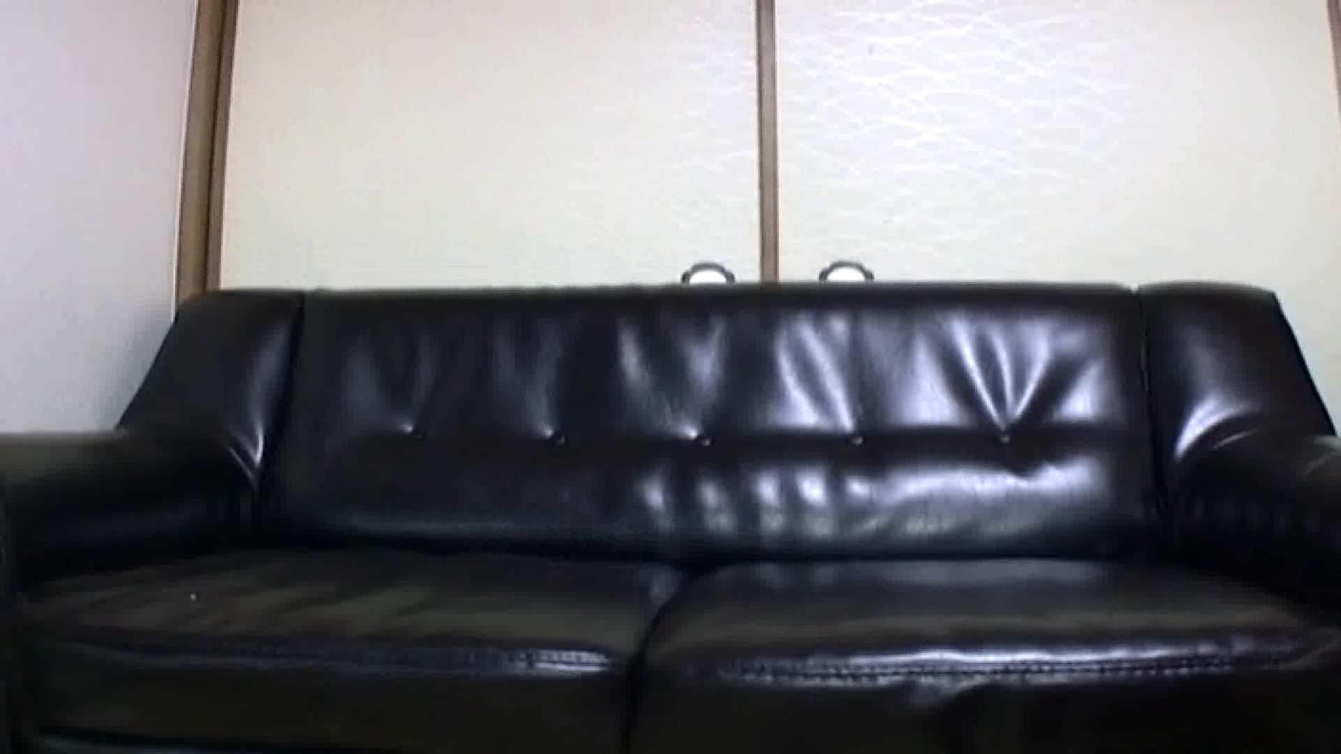 素人S級美女特選!小悪魔ギャル噂のビッチガールVol.51 後編 素人 | フェチ  73画像 29