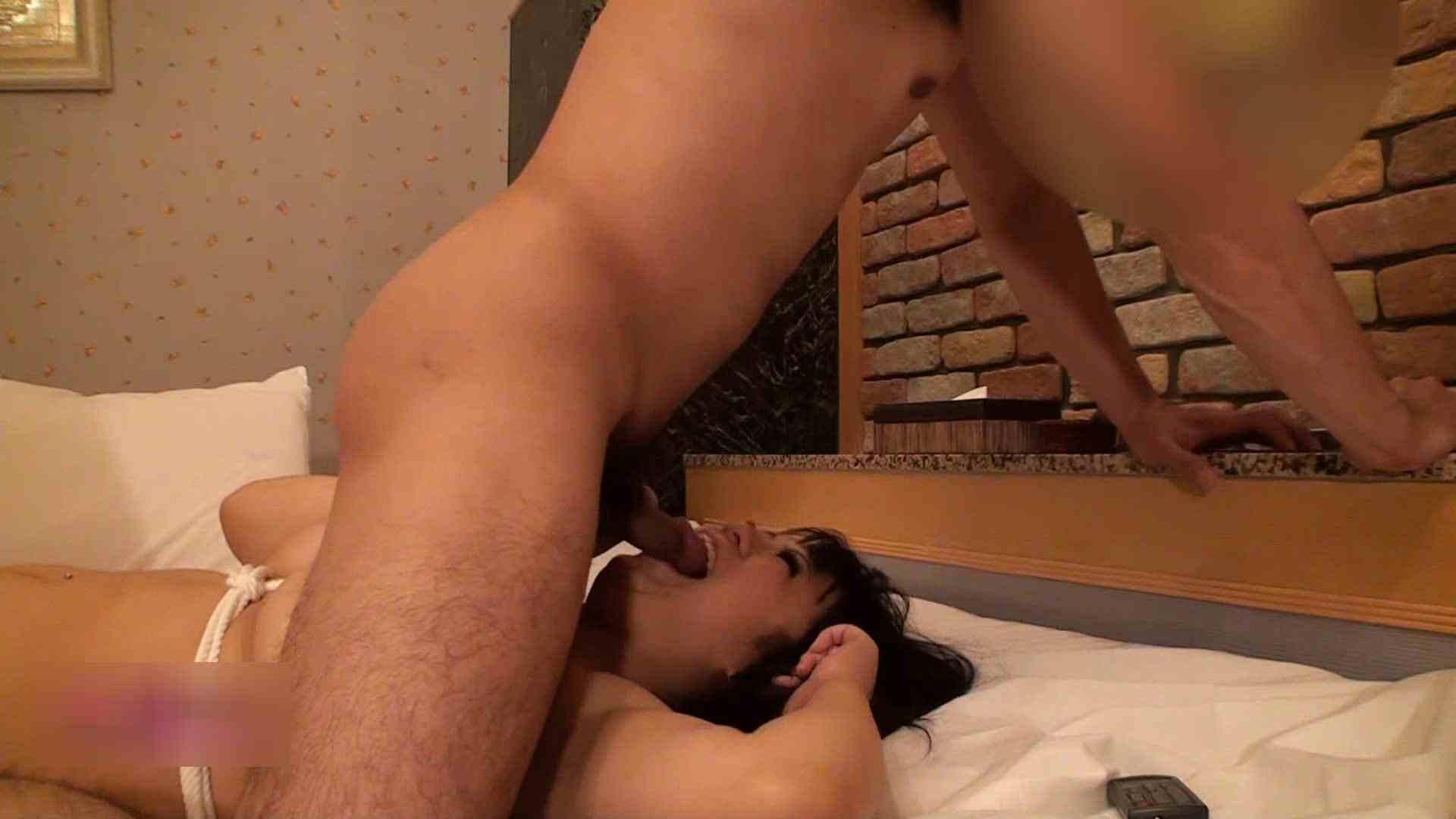 ギャルにしたいエロい事 Vol.07 後編 OL裸体   ギャル達のセックス  89画像 29