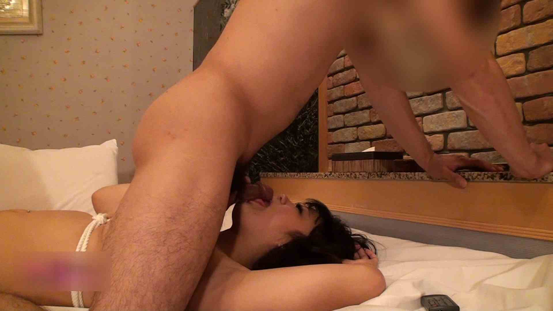 ギャルにしたいエロい事 Vol.07 後編 OL裸体   ギャル達のセックス  89画像 30