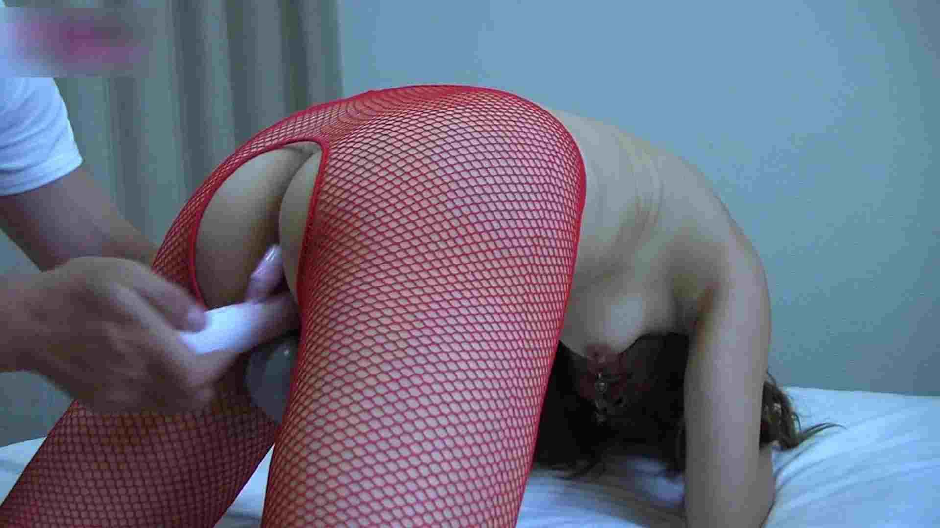 ギャルにしたいエロい事 Vol.08 後編 ギャル達のセックス | OL裸体  52画像 25