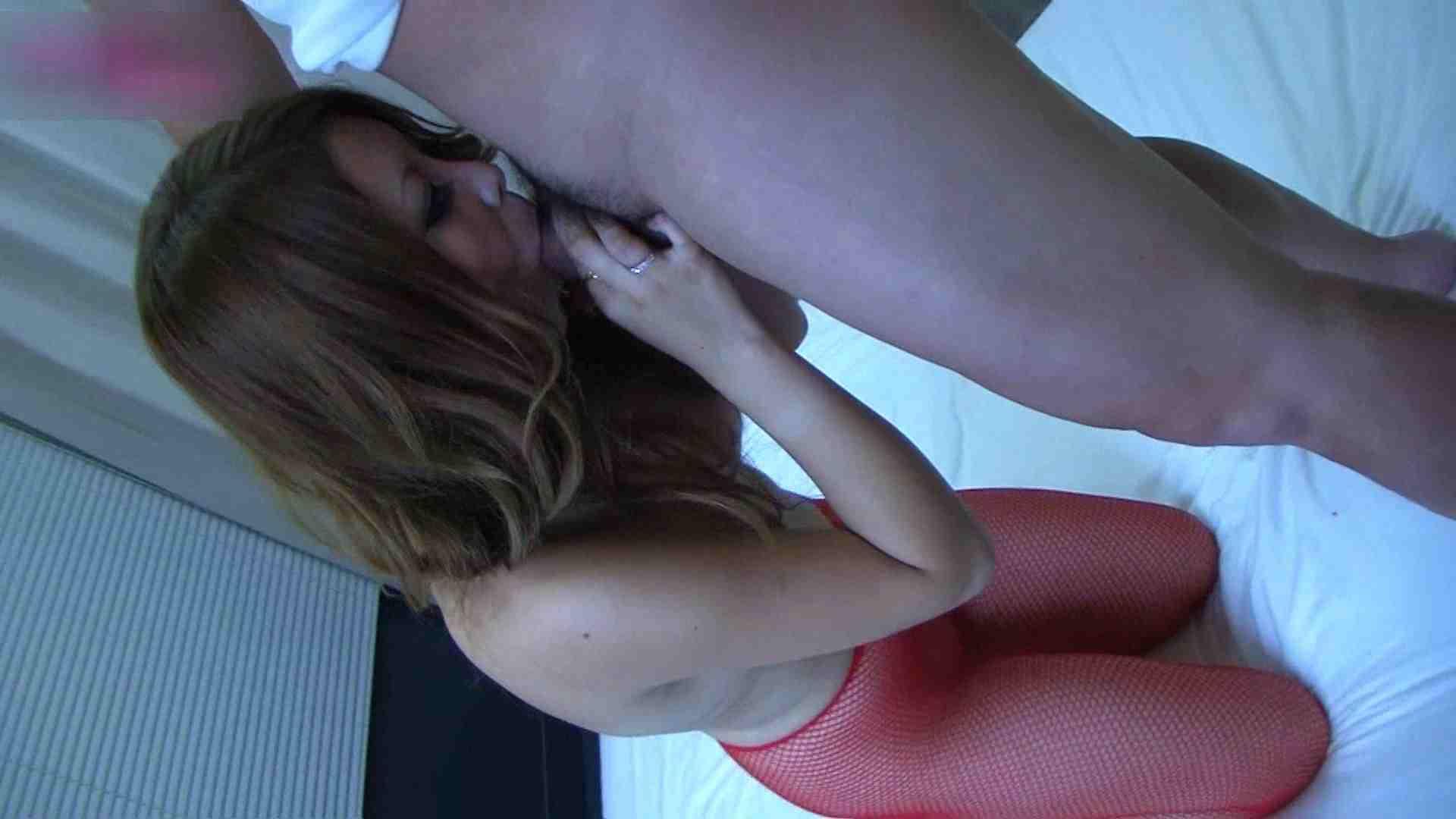 ギャルにしたいエロい事 Vol.08 後編 ギャル達のセックス | OL裸体  52画像 31