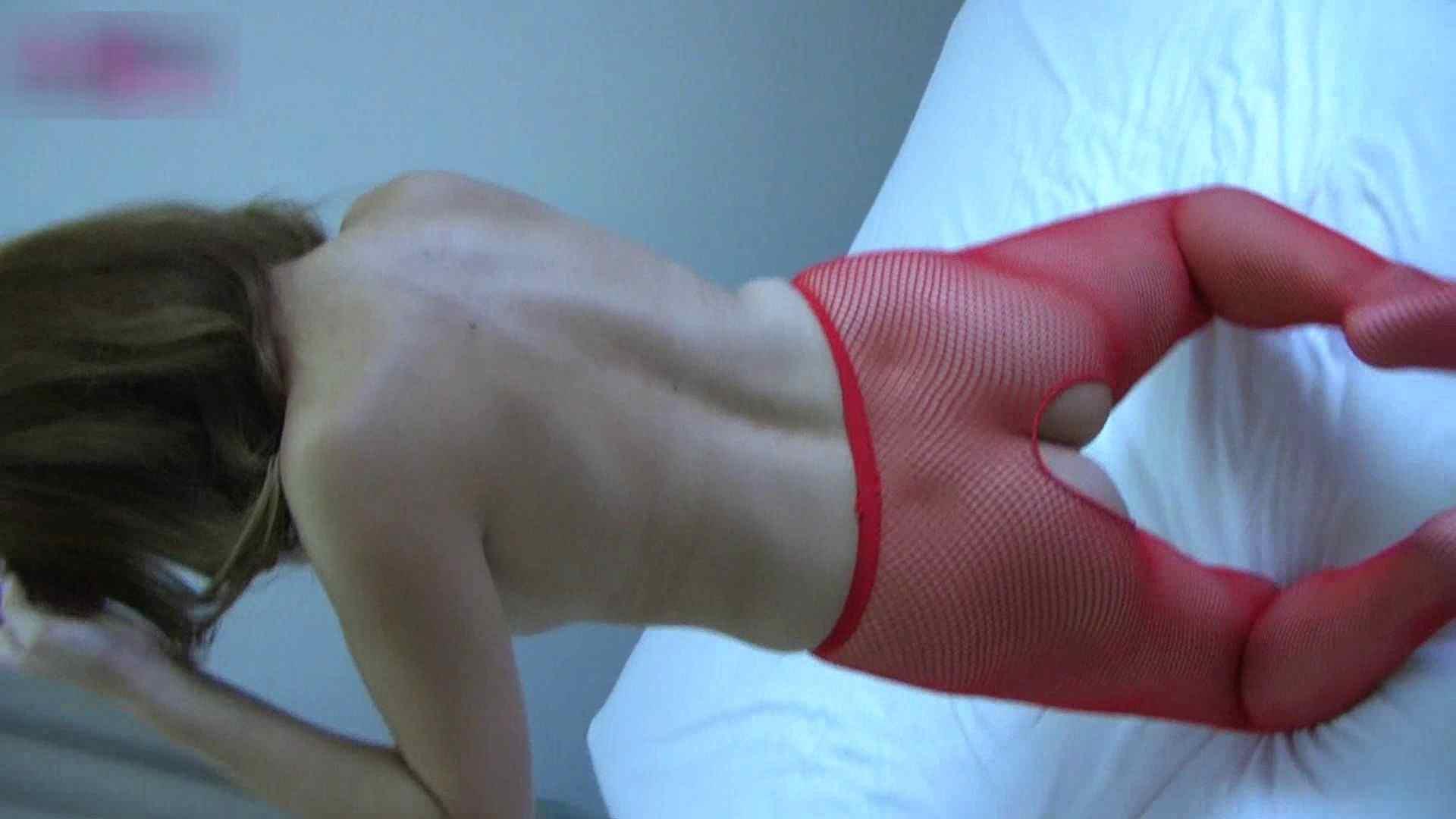 ギャルにしたいエロい事 Vol.08 後編 ギャル達のセックス | OL裸体  52画像 34