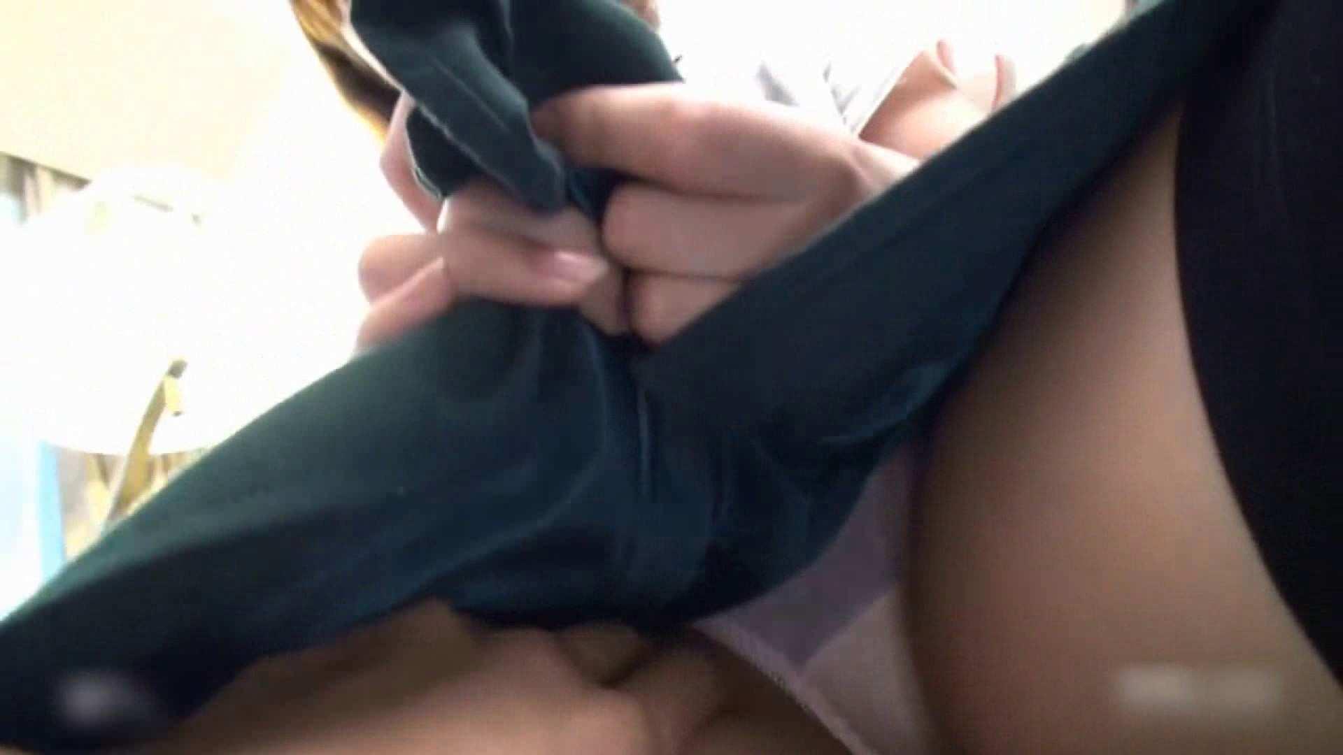 ギャルエロ娘の反乱 Vol.19 前編 乙女の裸体 | ギャル  83画像 26