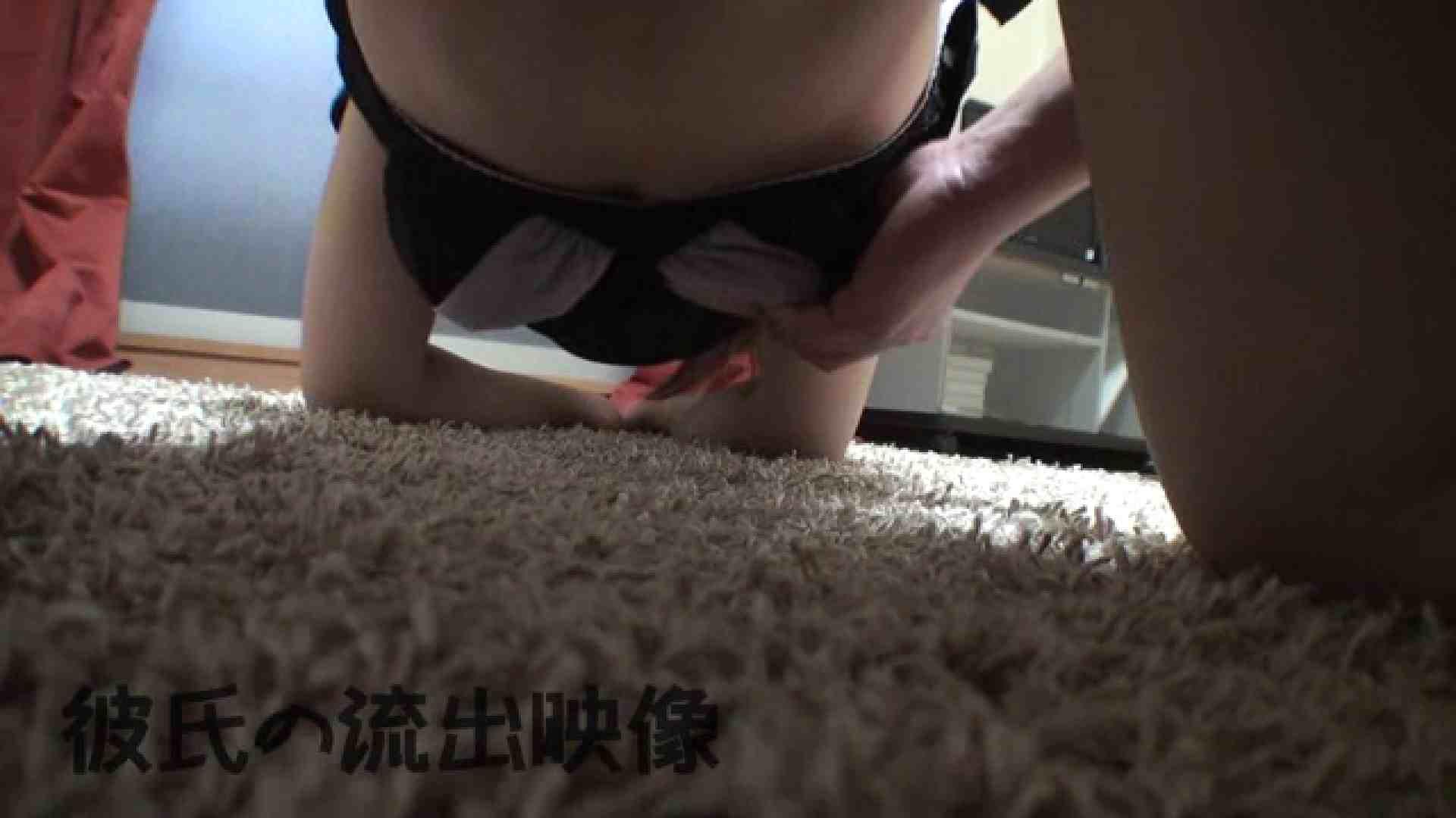 彼氏が流出 パイパン素人嬢のハメ撮り映像 パイパンギャル | 一般投稿  68画像 41