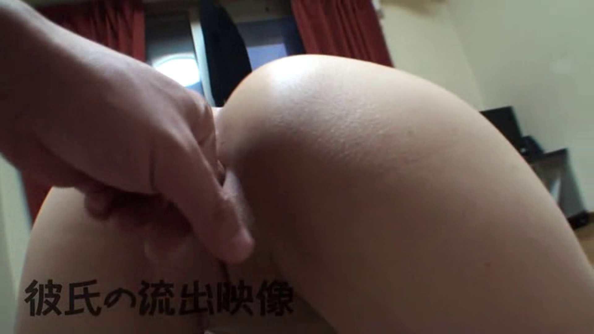 彼氏が流出 パイパン素人嬢のハメ撮り映像 パイパンギャル | 一般投稿  68画像 50