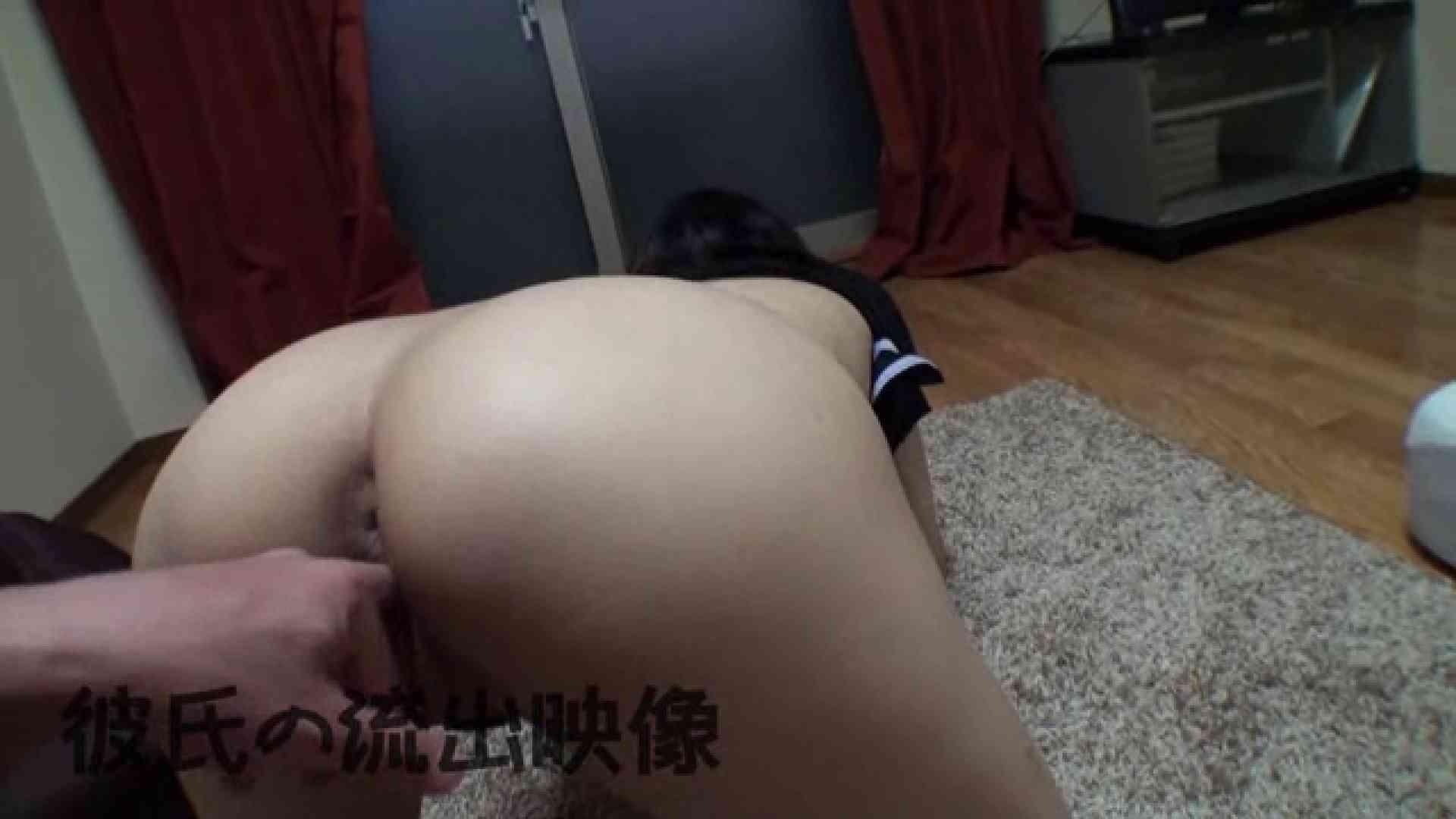 彼氏が流出 パイパン素人嬢のハメ撮り映像 パイパンギャル | 一般投稿  68画像 51