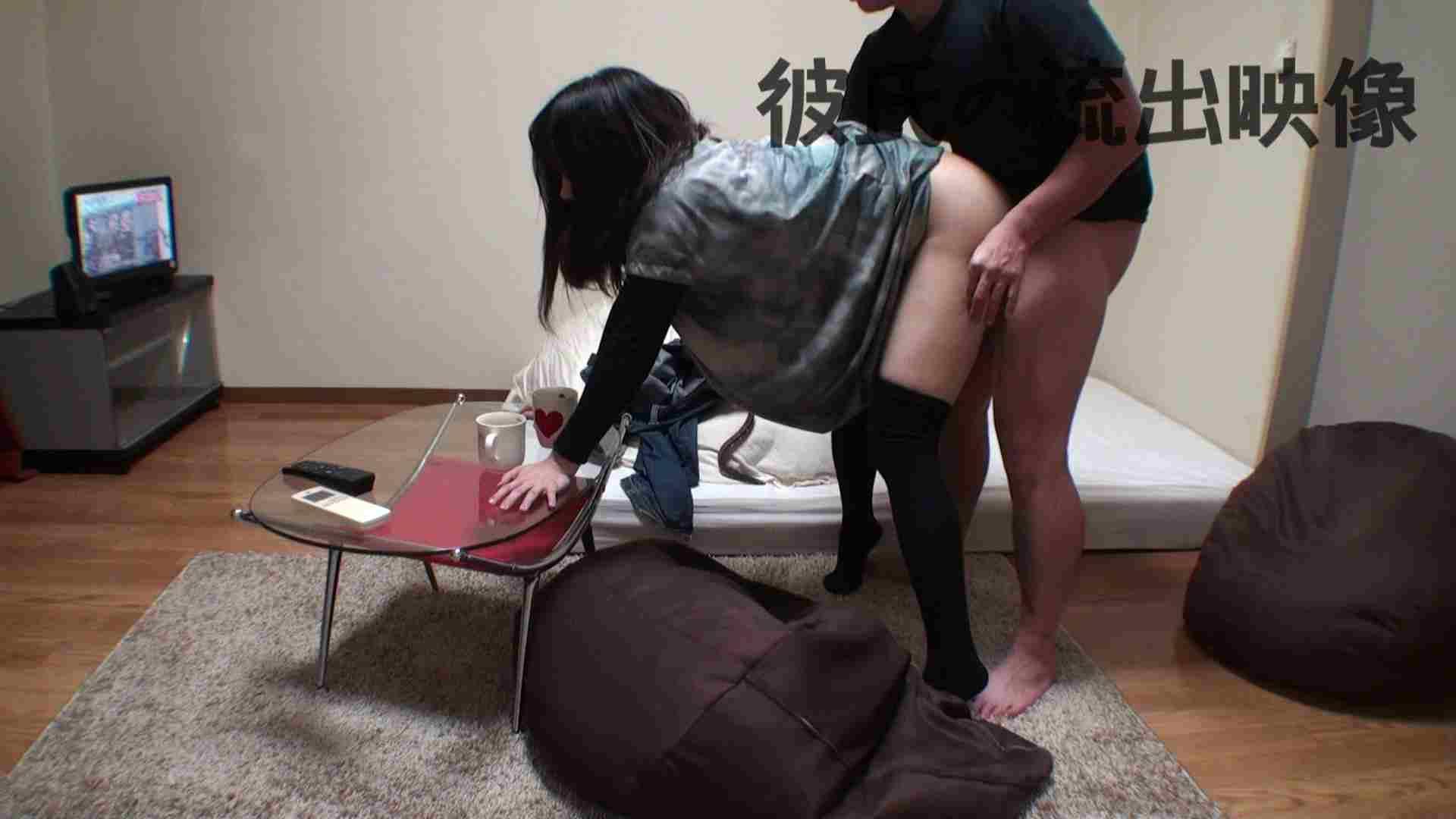 彼氏が流出 パイパン素人嬢のハメ撮り映像02 一般投稿 | ギャル達のSEX  61画像 44