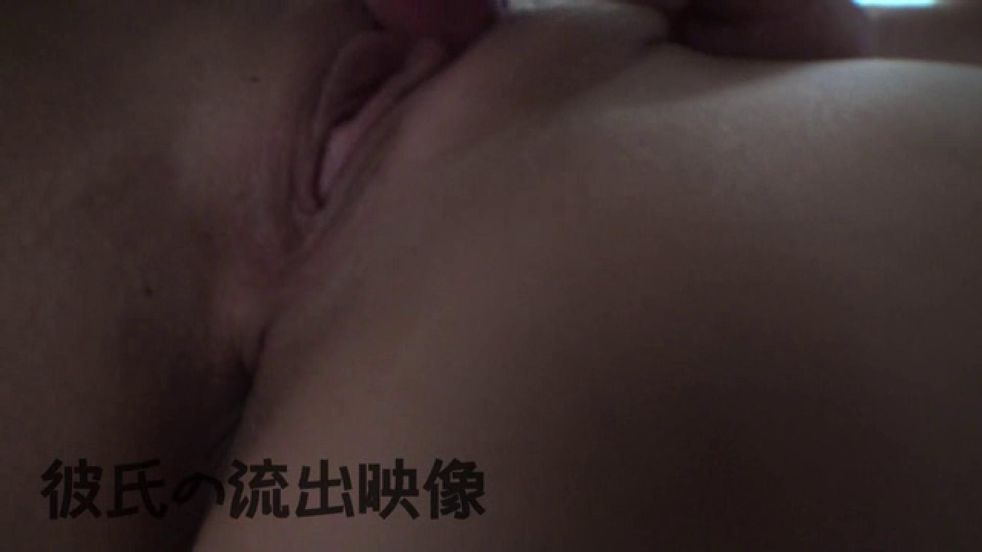 彼氏が流出 パイパン素人嬢のハメ撮り映像05 パイパンギャル | 一般投稿  72画像 40