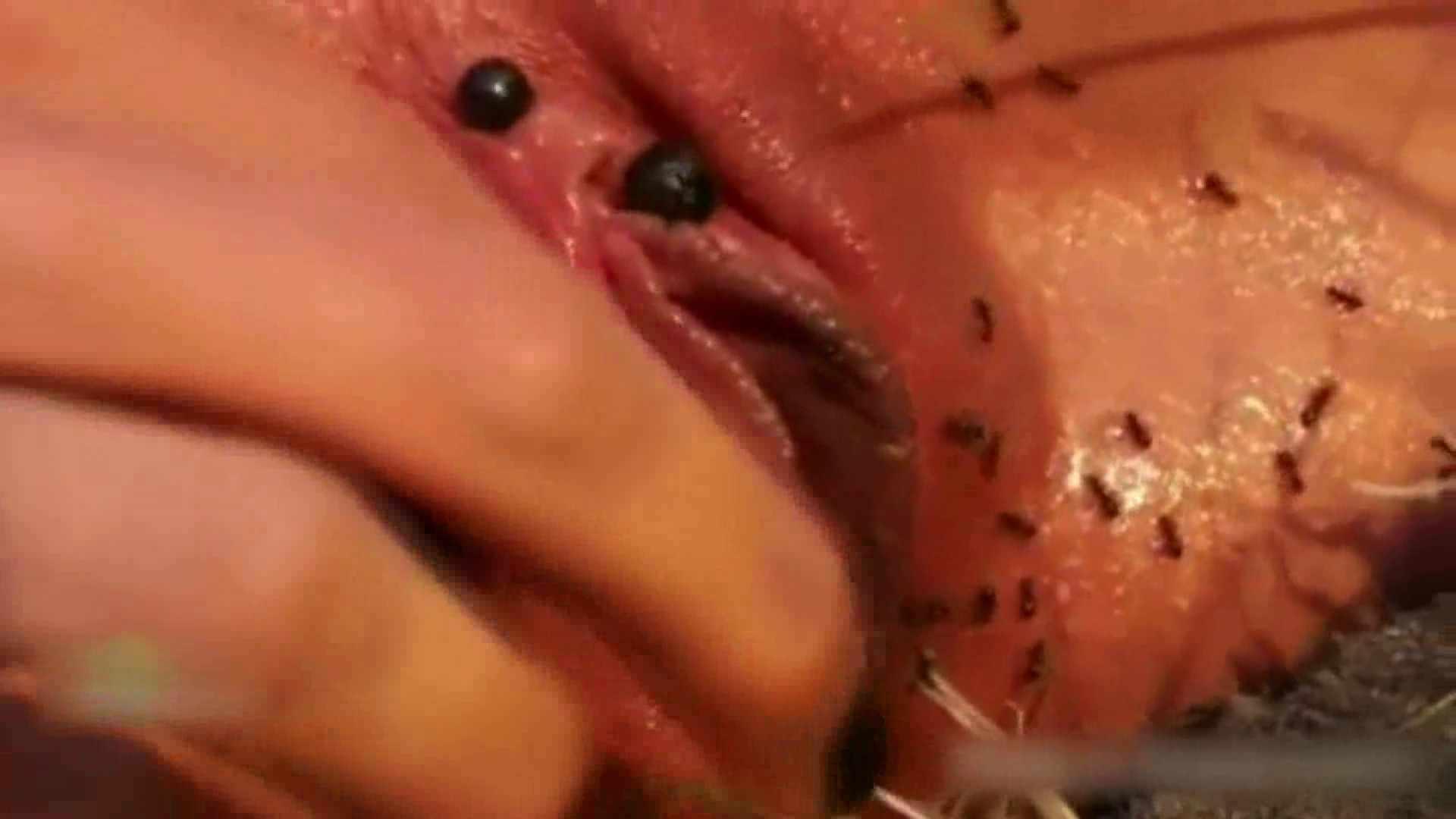 もっと衝撃的な刺激が欲しいの Vol.05 OL裸体   フェチ  61画像 26