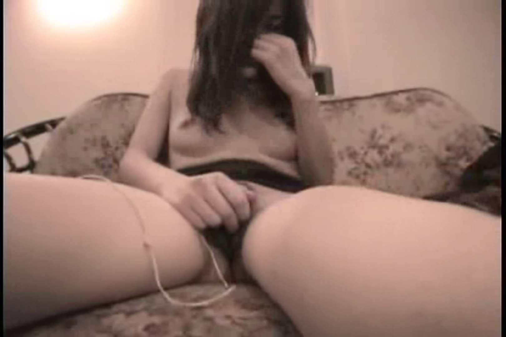 素人嬢126人のハメ撮り 入江奈々 ギャル達のSEX   ギャル達のおっぱい  70画像 37