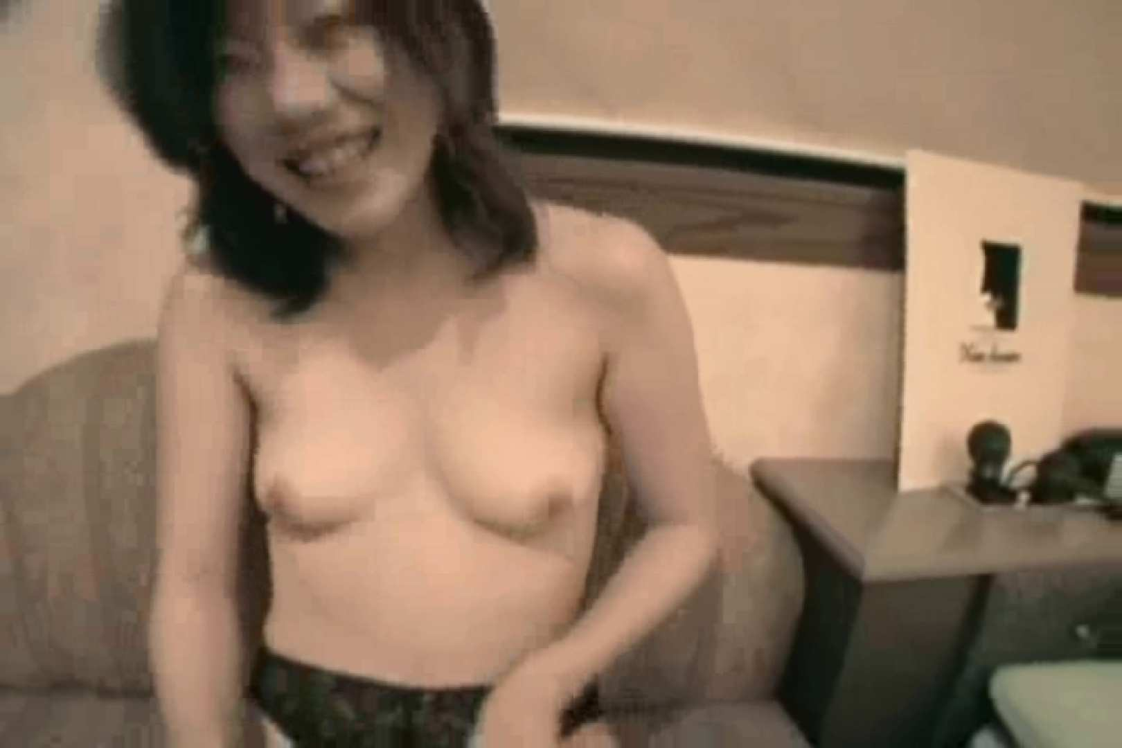 素人嬢126人のハメ撮り 杉本里奈 メーカー直接買い取り | 素人  90画像 49