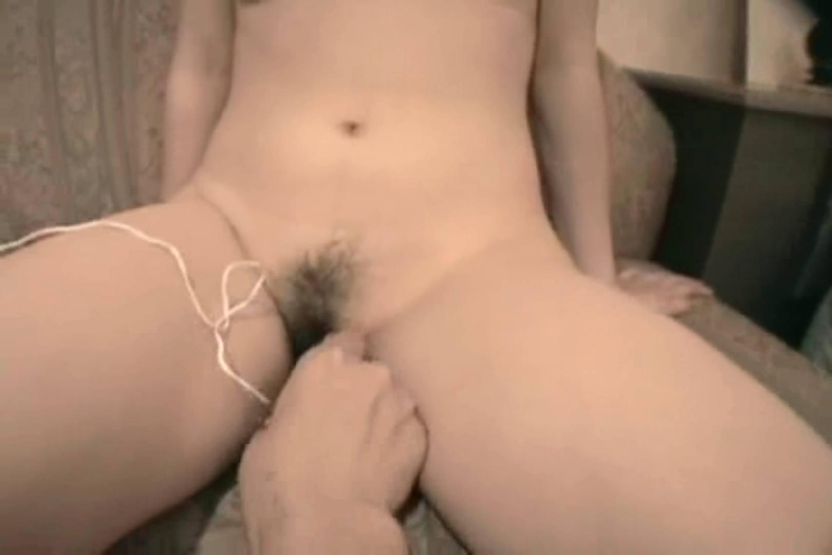素人嬢126人のハメ撮り 杉本里奈 メーカー直接買い取り | 素人  90画像 58