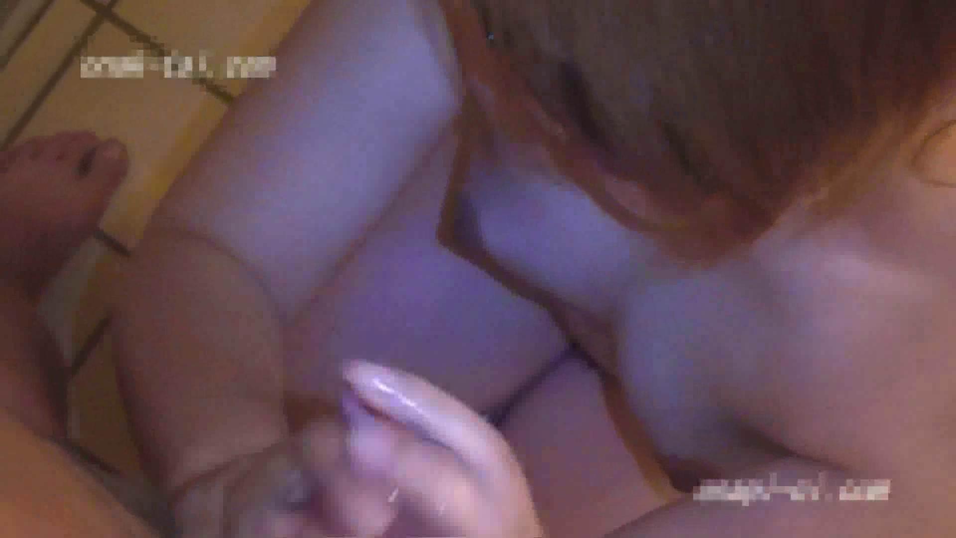 投稿素人 愛21歳 素人 | キャバ嬢のセックス  94画像 14