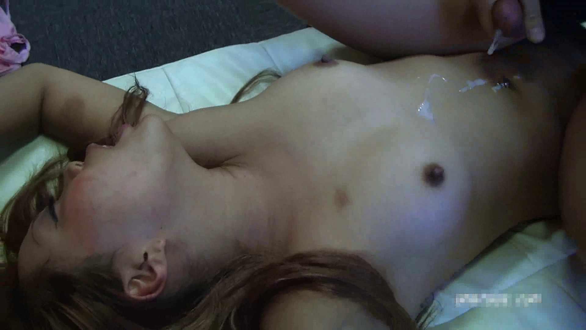 投稿素人 らんちゃん20歳Vol2 投稿   キャバ嬢のセックス  75画像 72