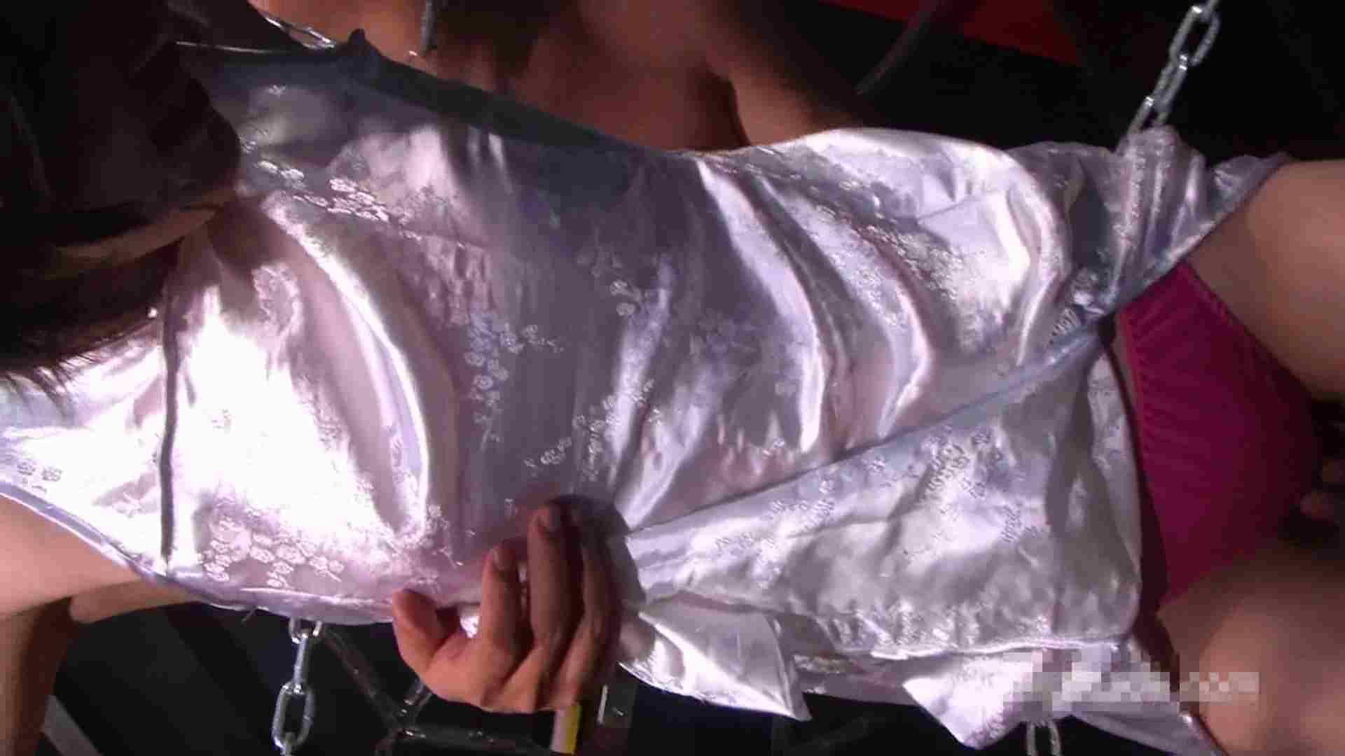 投稿素人 なつこちゃん21歳Vol2 ギャル達のおっぱい   OL裸体  83画像 8