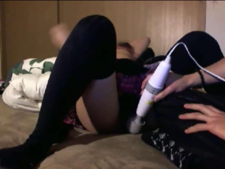 ガチンコ!!激カワギャル限定個人ハメ撮りセフレ編Vol.04 パイパンギャル | ギャル  71画像 25
