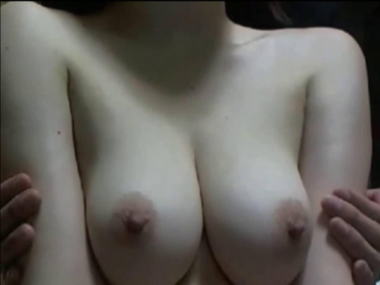 ガチンコ!!激カワギャル限定個人ハメ撮りセフレ編Vol.05 OL裸体 | ギャル  57画像 13