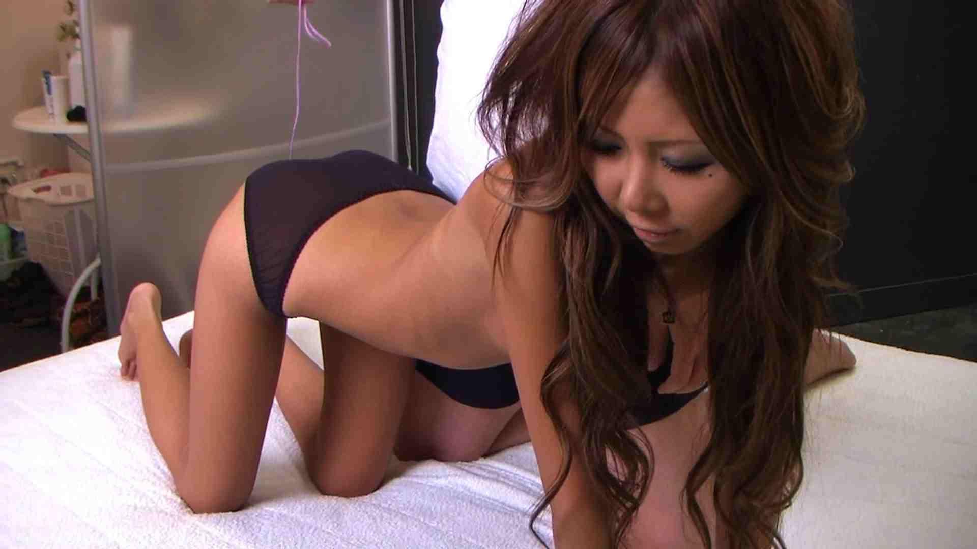 投稿素人 きこ21歳 キャバ嬢のセックス | 日焼け  77画像 38