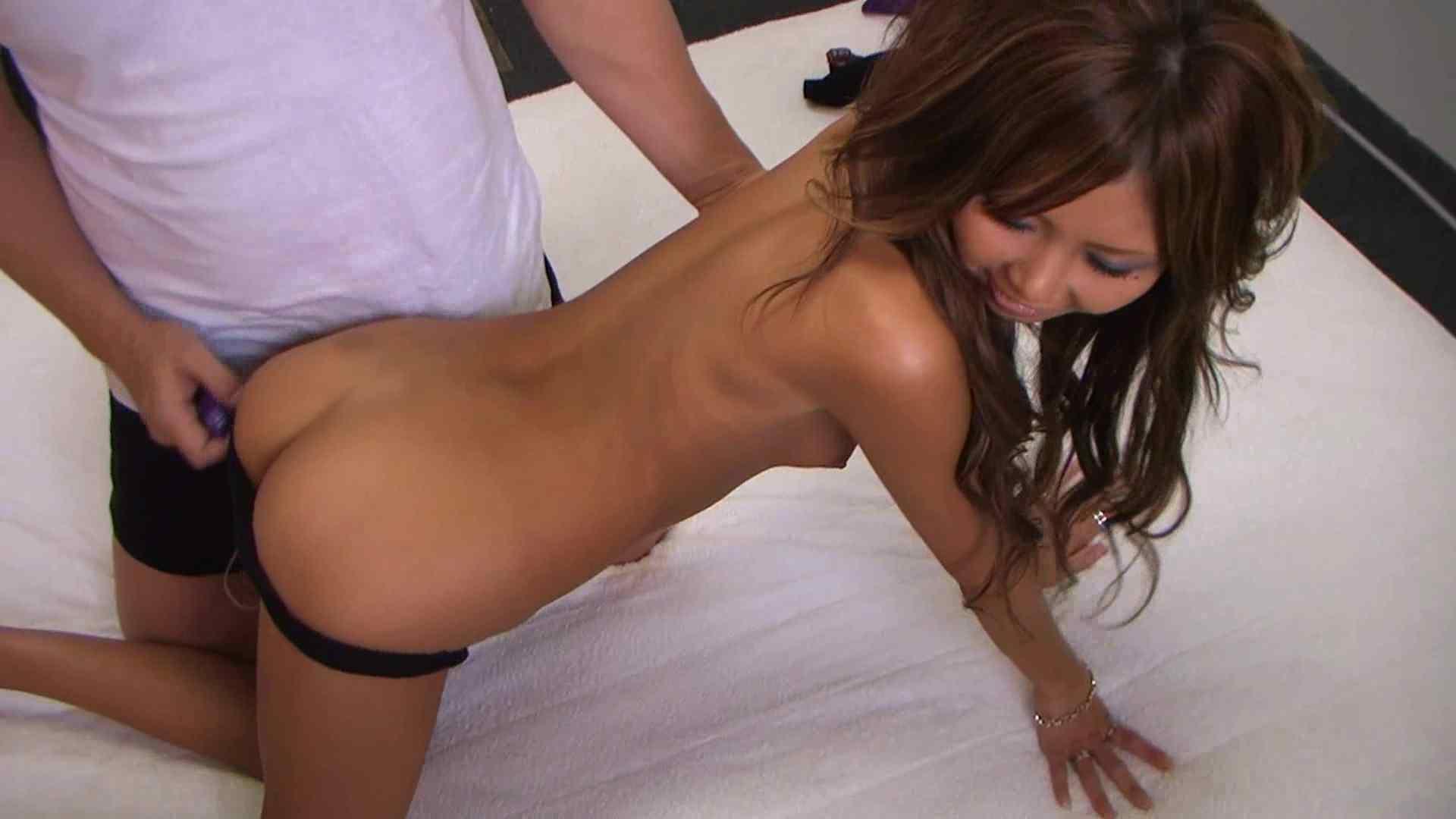 投稿素人 きこ21歳 キャバ嬢のセックス | 日焼け  77画像 42