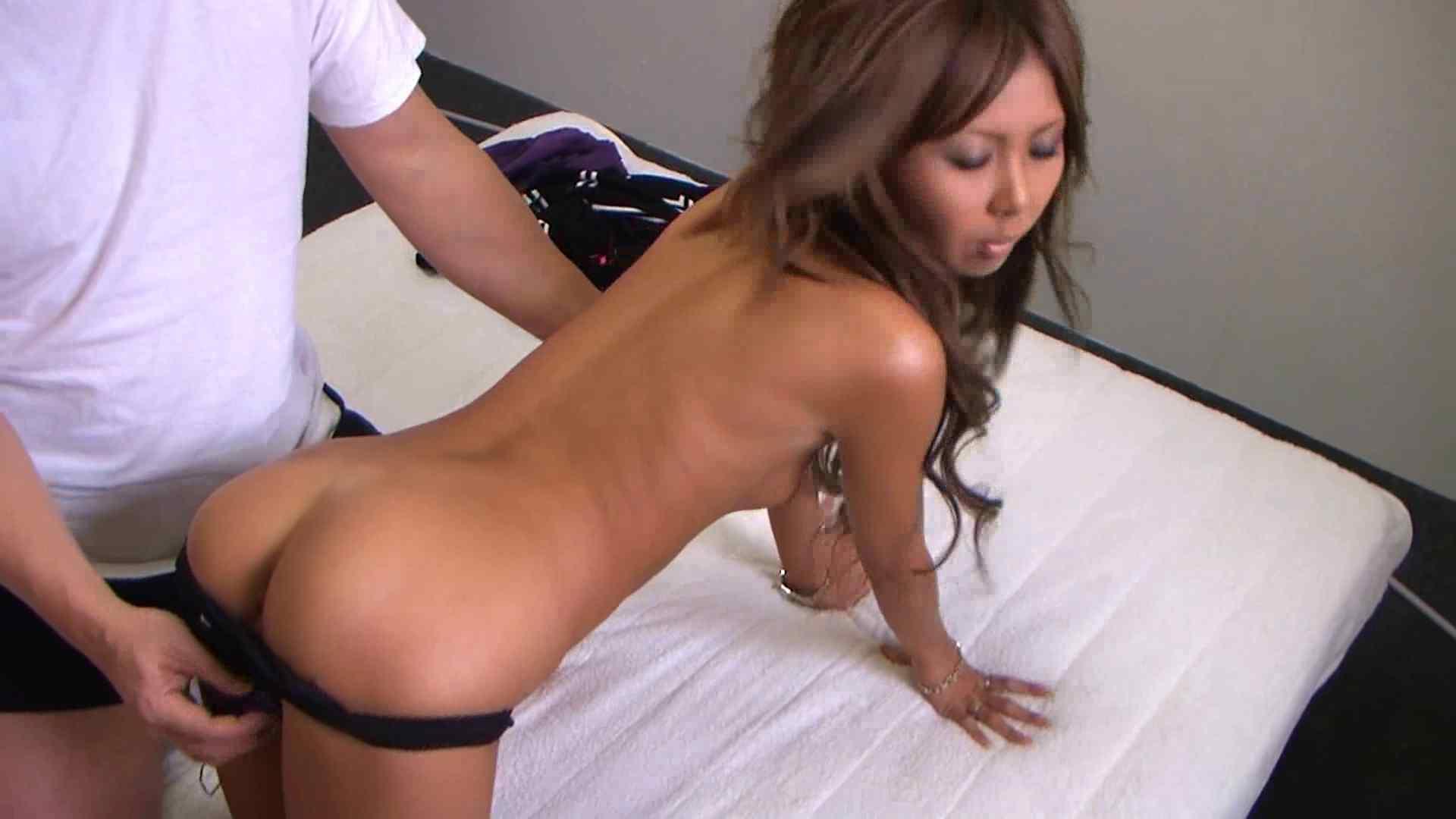 投稿素人 きこ21歳 キャバ嬢のセックス | 日焼け  77画像 43