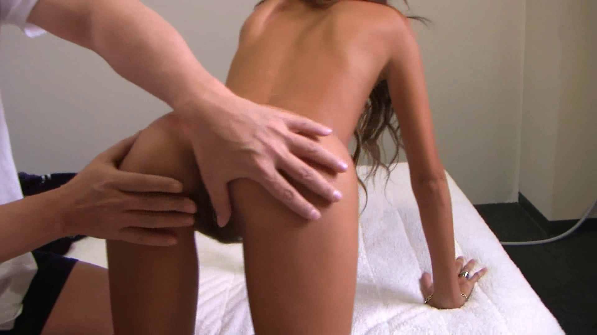 投稿素人 きこ21歳 キャバ嬢のセックス | 日焼け  77画像 44
