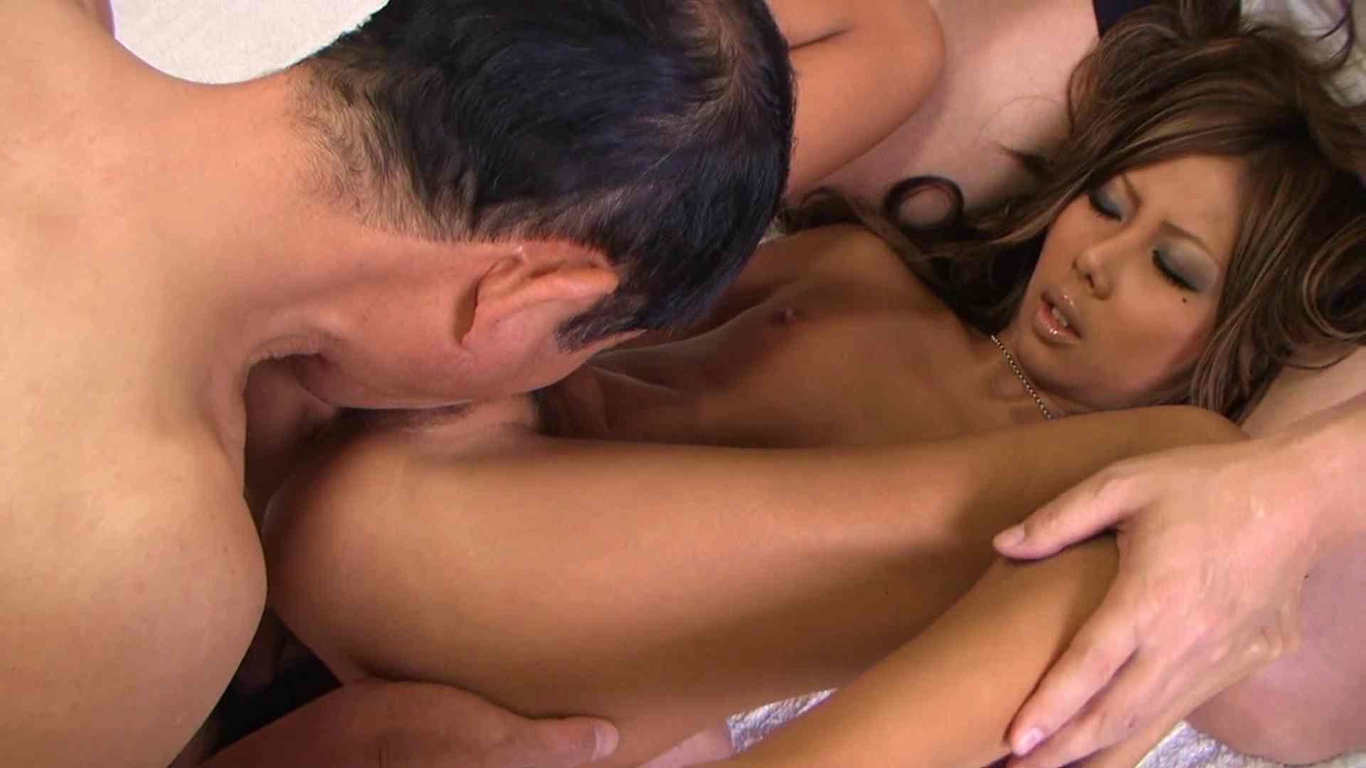 投稿素人 きこ21歳 キャバ嬢のセックス | 日焼け  77画像 77