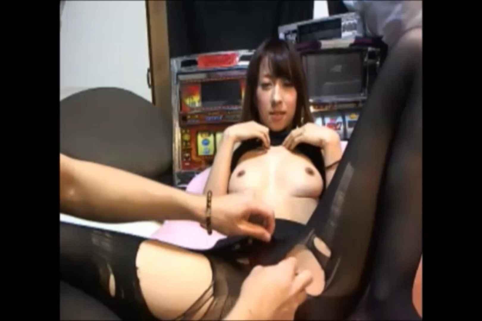ガチンコ!!激カワギャル限定個人ハメ撮りセフレ編Vol.16 パイパンギャル | ギャル達の手マン  109画像 29