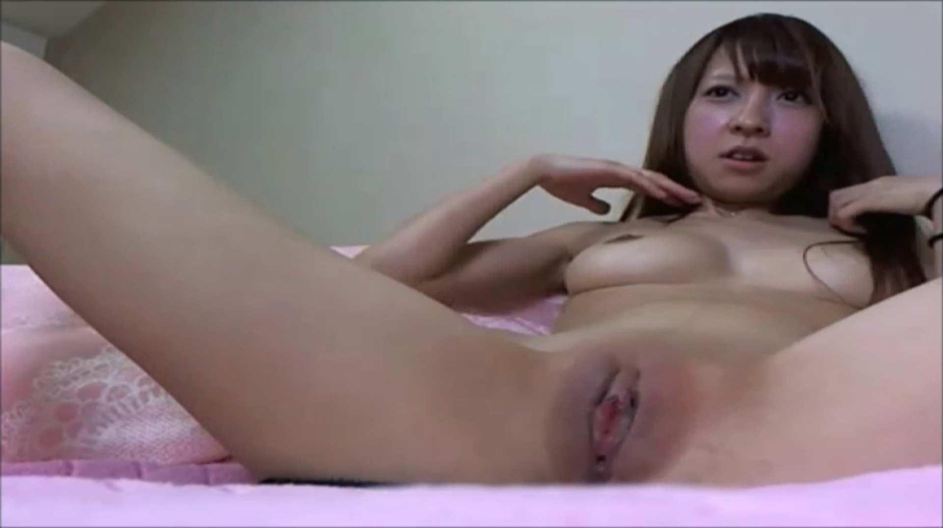 ガチンコ!!激カワギャル限定個人ハメ撮りセフレ編Vol.27 ギャル | 巨乳デカ乳  63画像 45