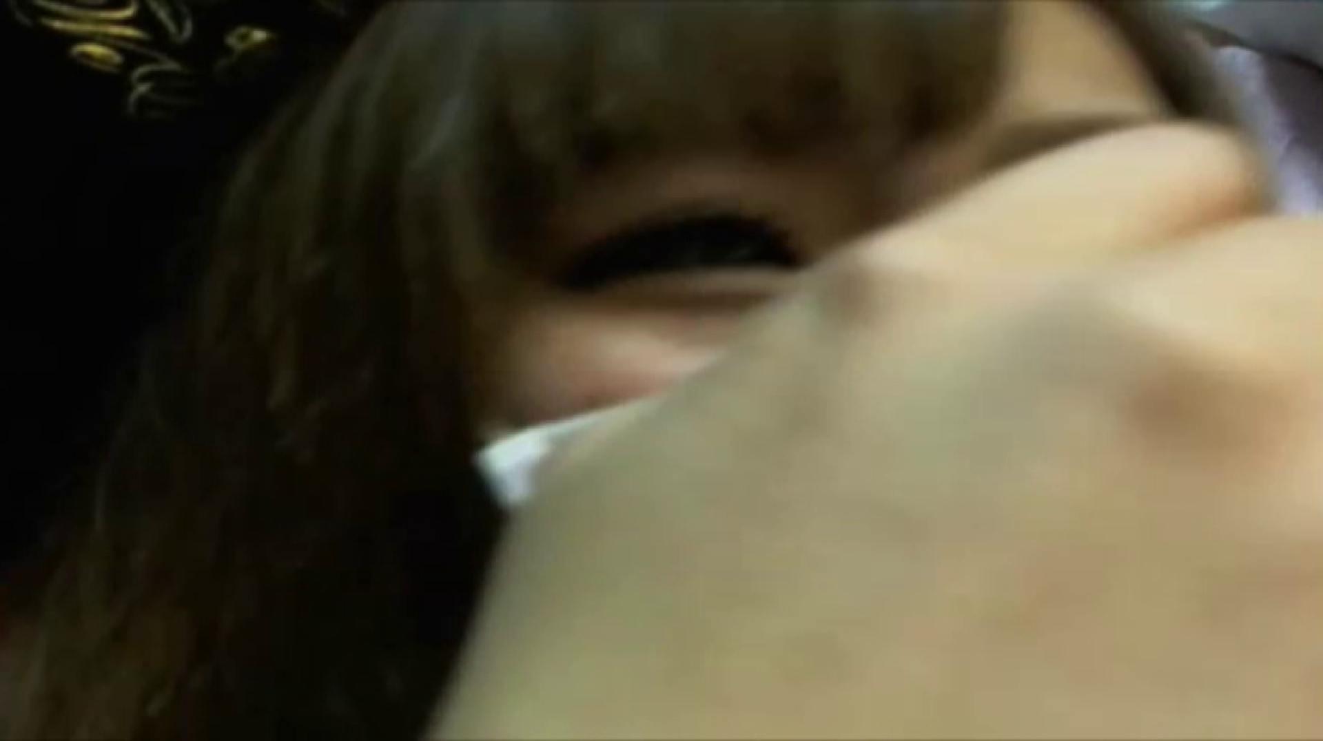 ガチンコ!!激カワギャル限定個人ハメ撮りセフレ編Vol.30 ギャル | OL裸体  96画像 52