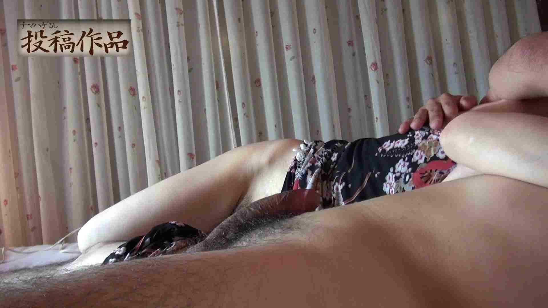 ナマハゲさんのまんこコレクション第二章 michiru02 OL裸体 | お姉さんの裸体  110画像 25