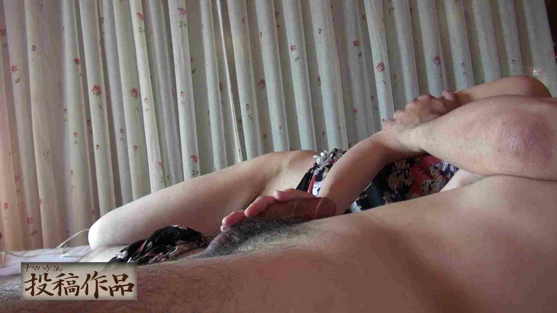 ナマハゲさんのまんこコレクション第二章 michiru02 OL裸体 | お姉さんの裸体  110画像 39