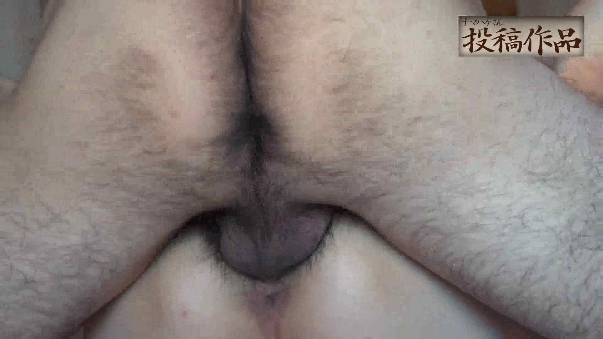 ナマハゲさんのまんこコレクション第二章 michiru02 OL裸体 | お姉さんの裸体  110画像 94