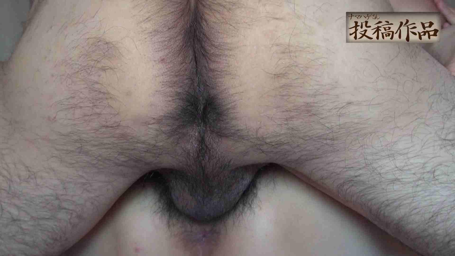 ナマハゲさんのまんこコレクション第二章 michiru02 OL裸体 | お姉さんの裸体  110画像 96