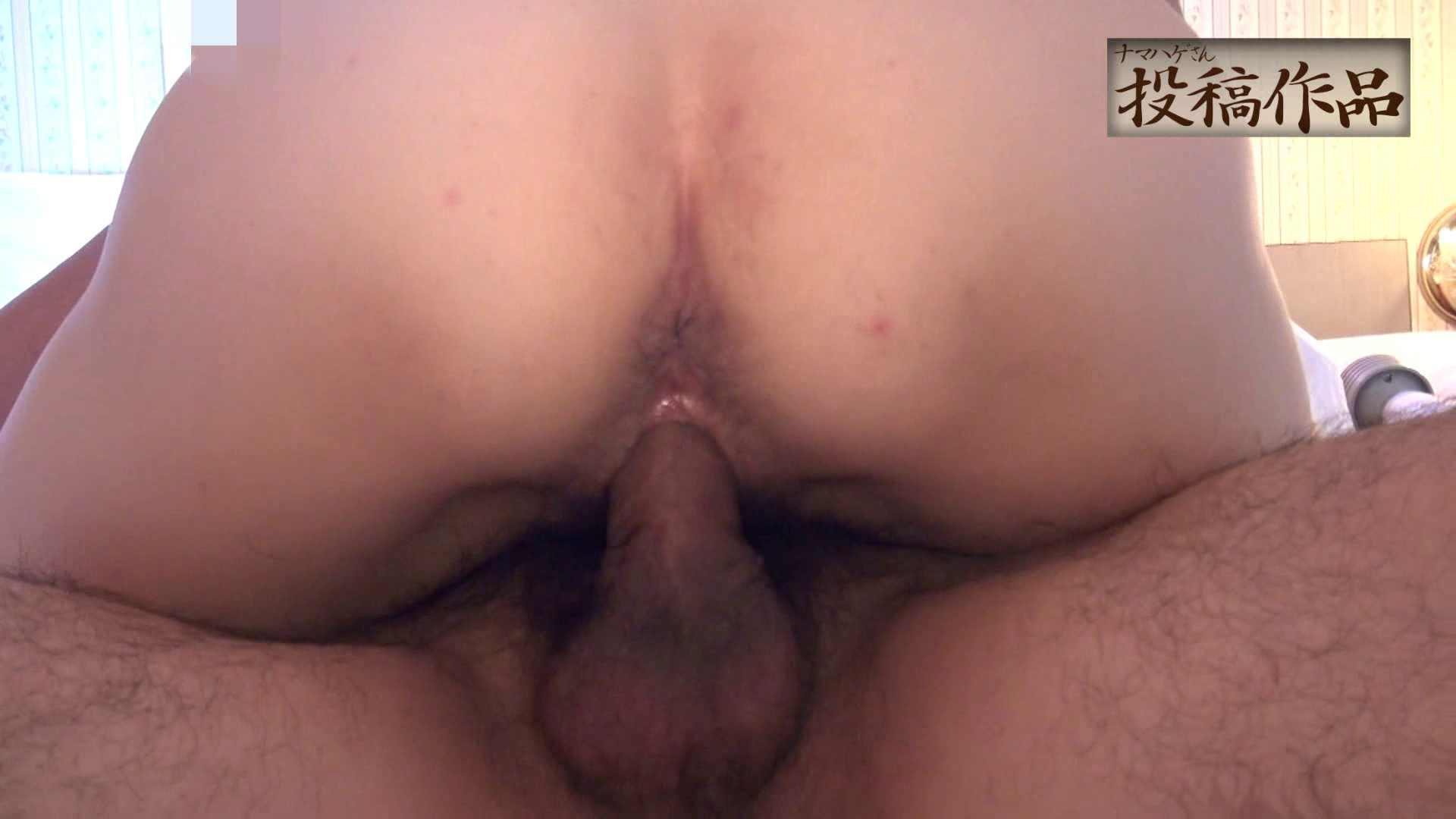 ナマハゲさんのまんこコレクション第二章 michiru02 OL裸体 | お姉さんの裸体  110画像 100