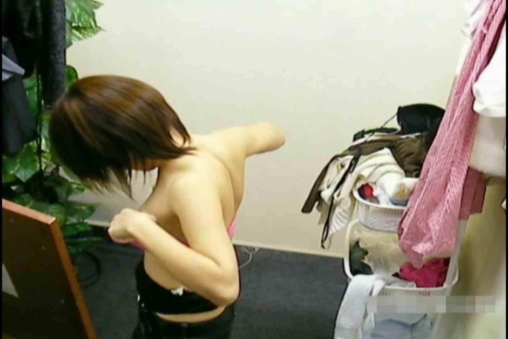 素人撮影 下着だけの撮影のはずが・・・れみ18歳 隠撮   ギャルの乳首  91画像 8