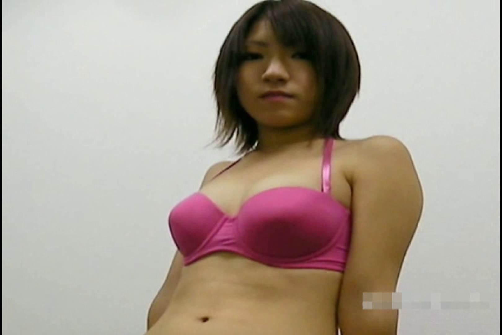 素人撮影 下着だけの撮影のはずが・・・れみ18歳 隠撮   ギャルの乳首  91画像 25
