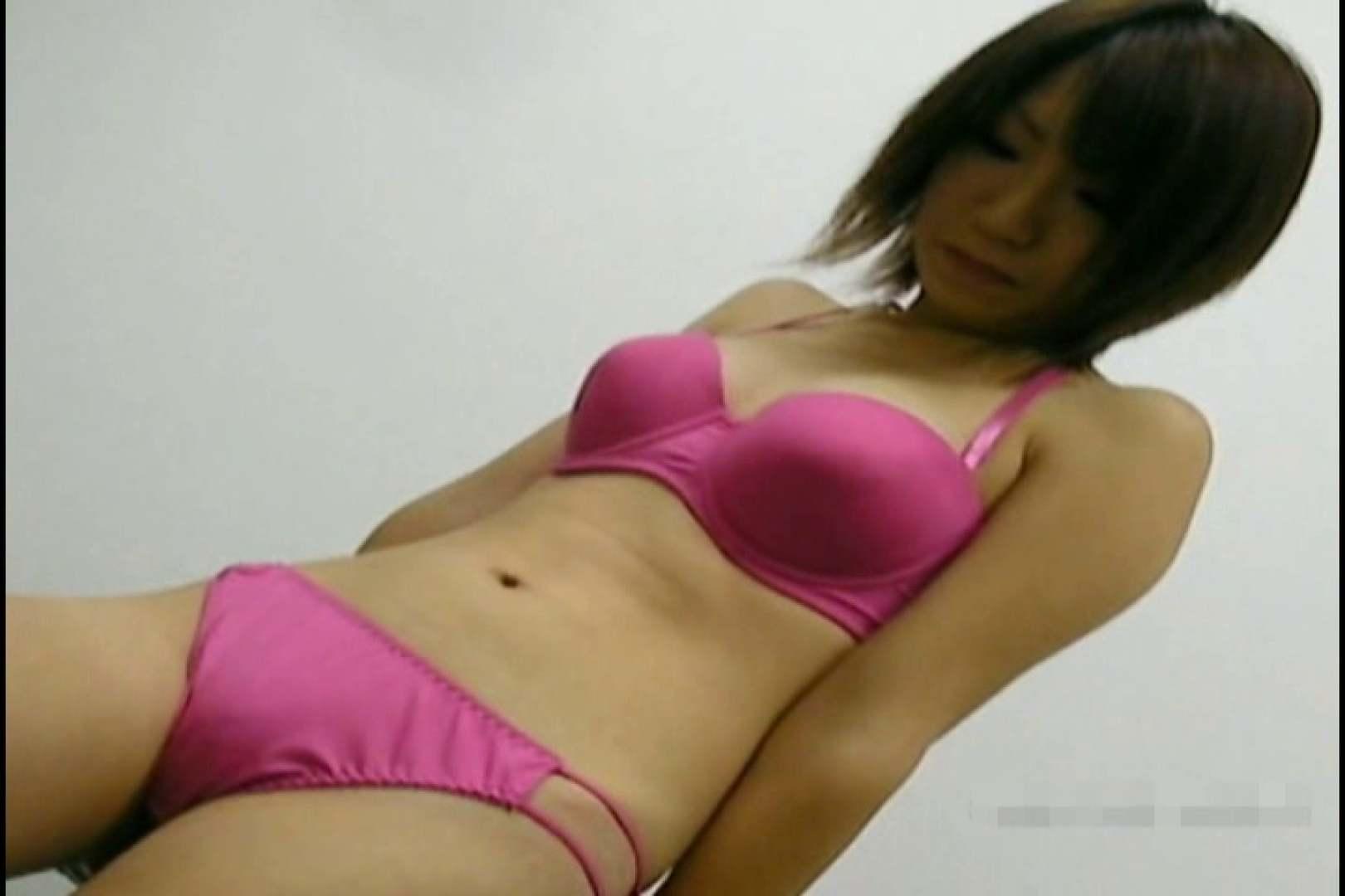 素人撮影 下着だけの撮影のはずが・・・れみ18歳 隠撮   ギャルの乳首  91画像 26