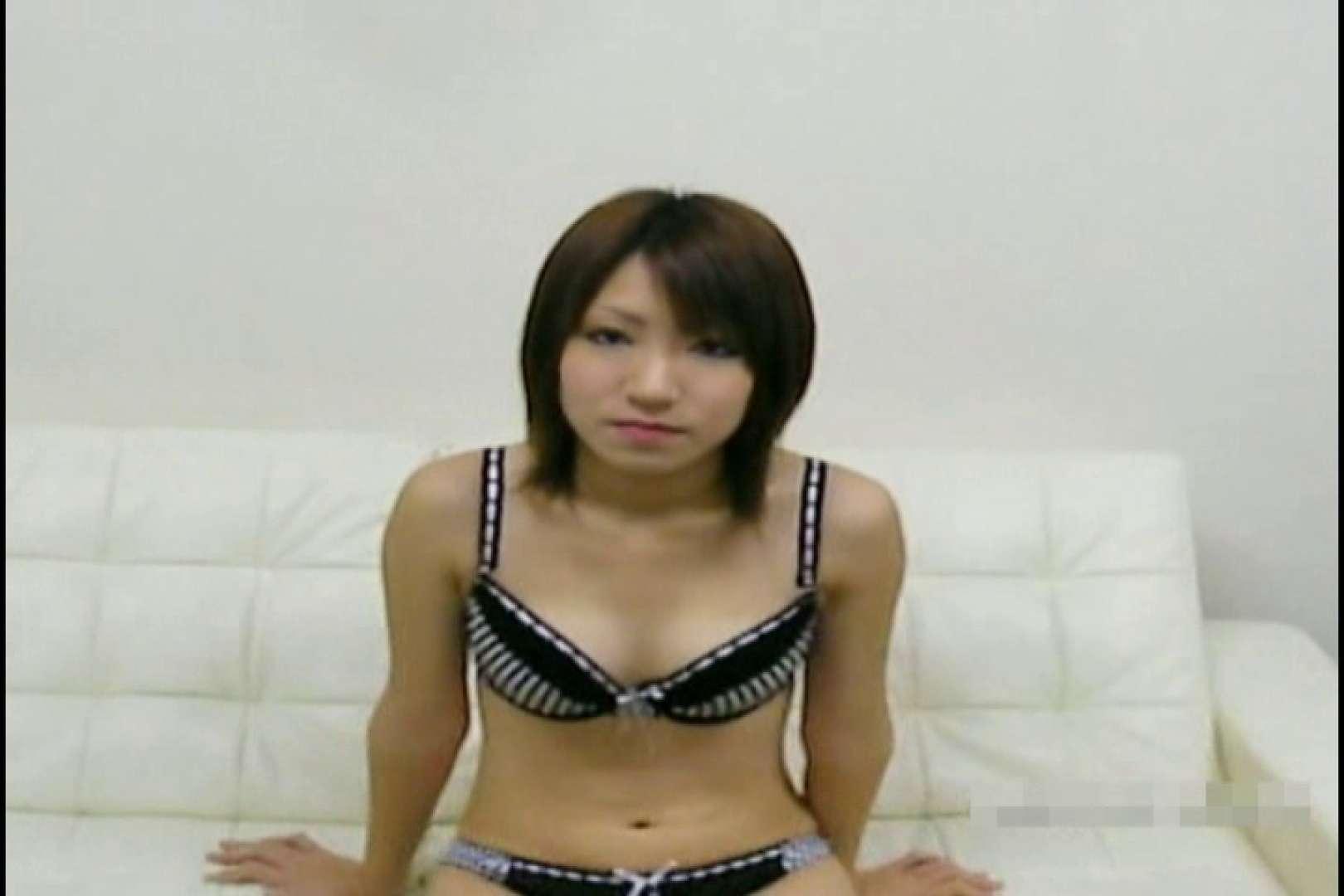素人撮影 下着だけの撮影のはずが・・・れみ18歳 隠撮   ギャルの乳首  91画像 53