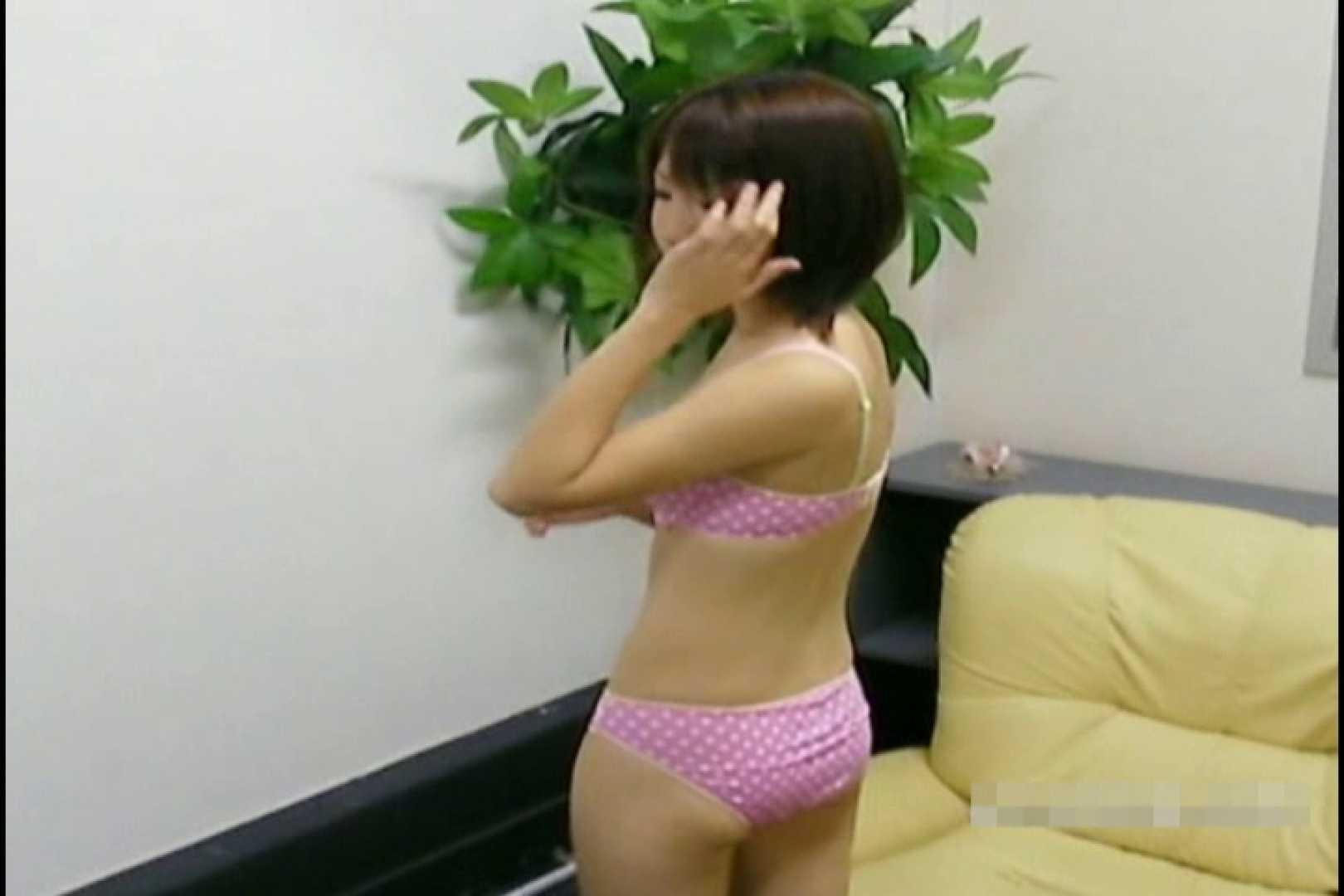 素人撮影 下着だけの撮影のはずが・・・れみ18歳 隠撮   ギャルの乳首  91画像 78