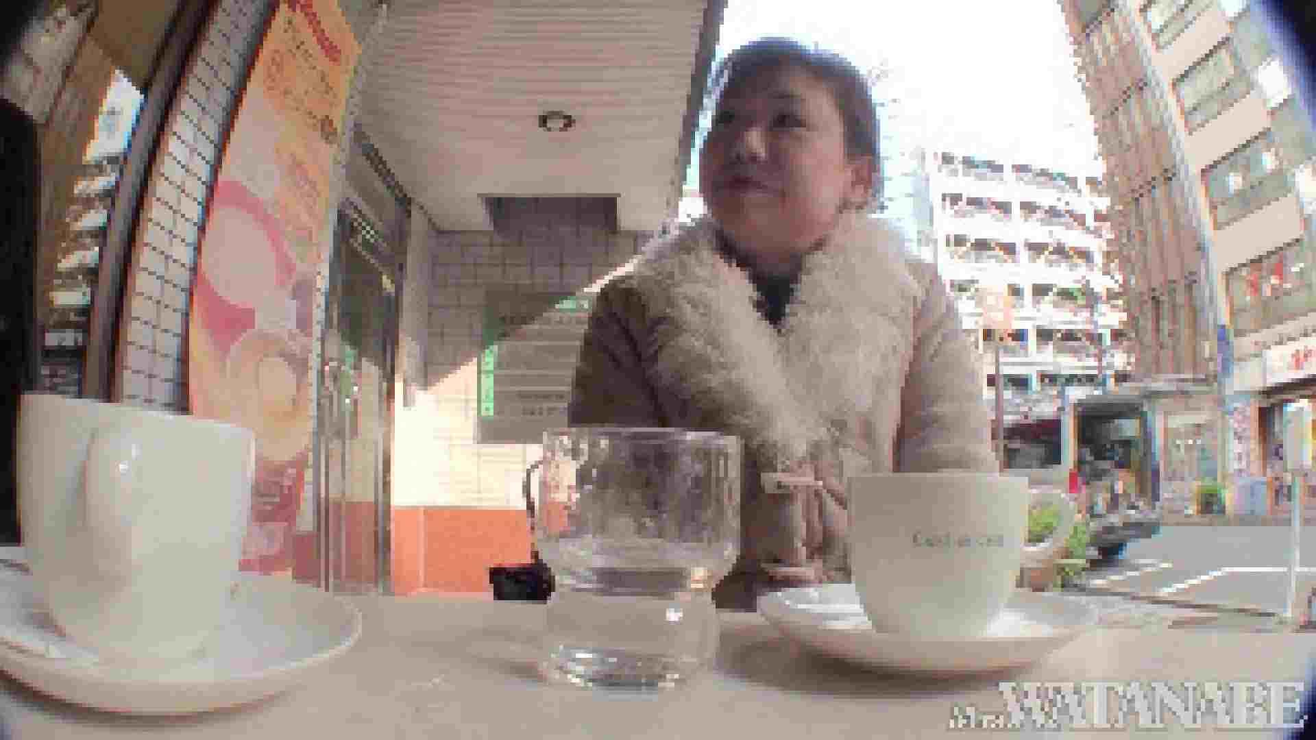 撮影スタッフを誘惑する痴熟女 かおり40歳 Vol.01 隠撮 | OL裸体  52画像 3