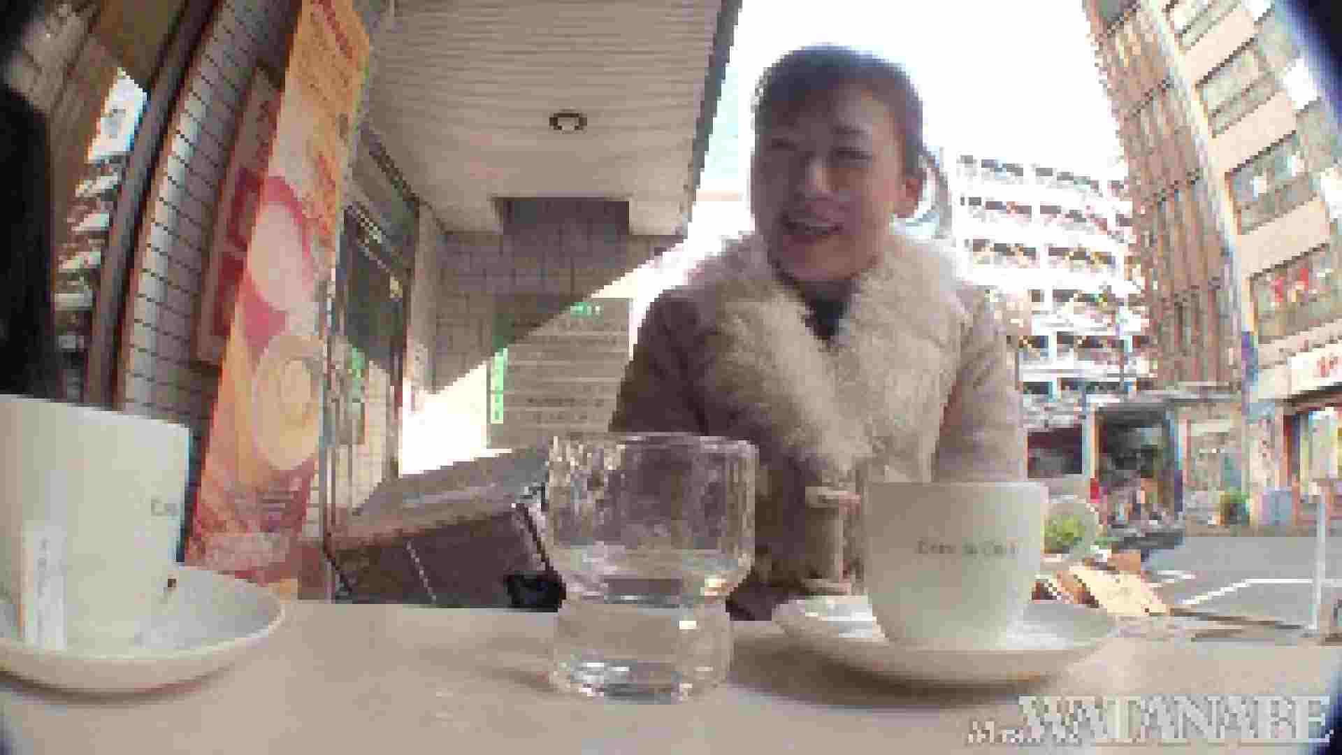 撮影スタッフを誘惑する痴熟女 かおり40歳 Vol.01 隠撮 | OL裸体  52画像 16