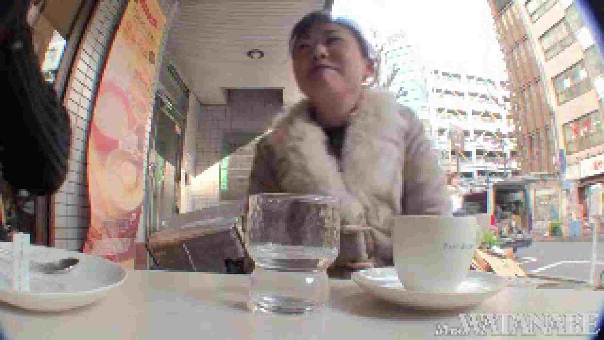 撮影スタッフを誘惑する痴熟女 かおり40歳 Vol.01 隠撮 | OL裸体  52画像 29