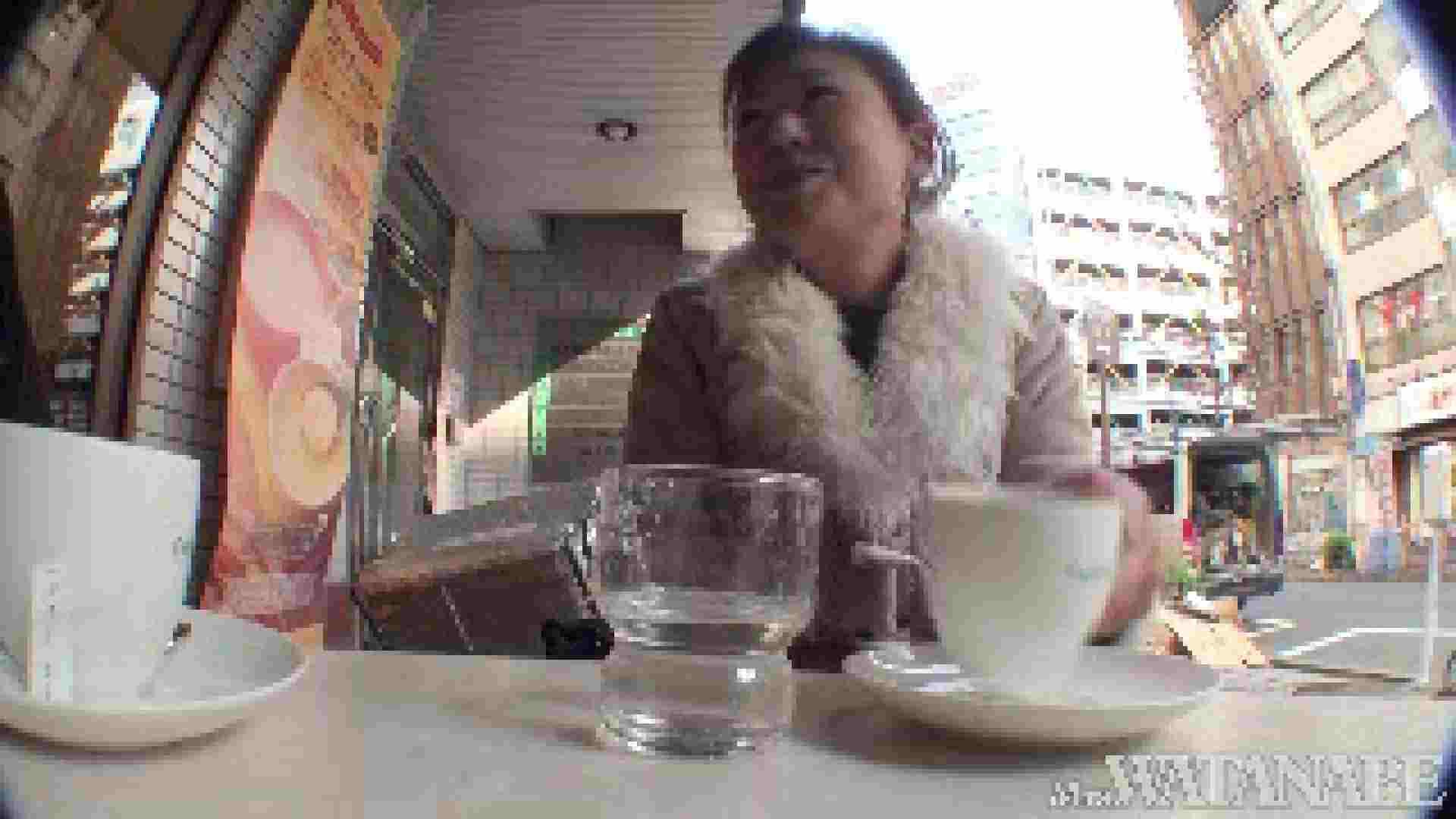 撮影スタッフを誘惑する痴熟女 かおり40歳 Vol.01 隠撮 | OL裸体  52画像 32
