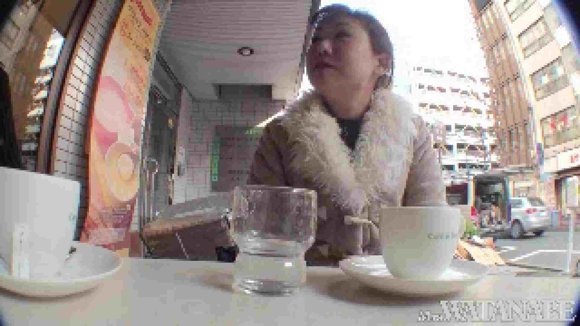 撮影スタッフを誘惑する痴熟女 かおり40歳 Vol.01 隠撮 | OL裸体  52画像 45