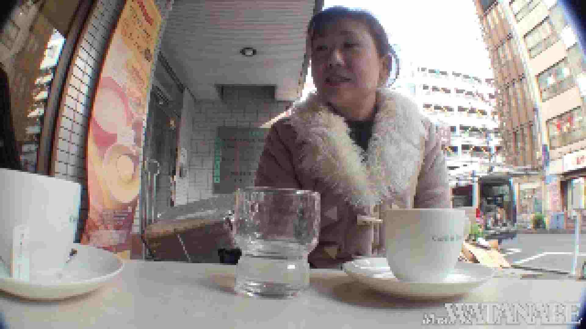 撮影スタッフを誘惑する痴熟女 かおり40歳 Vol.01 隠撮 | OL裸体  52画像 49