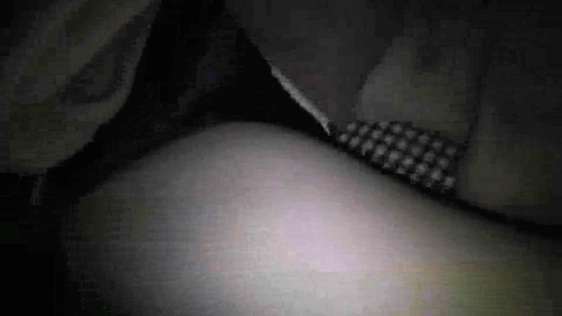 (年末年始限定復活)悲鳴☆懲役12年の犯行記録 一般投稿 | 0  77画像 33