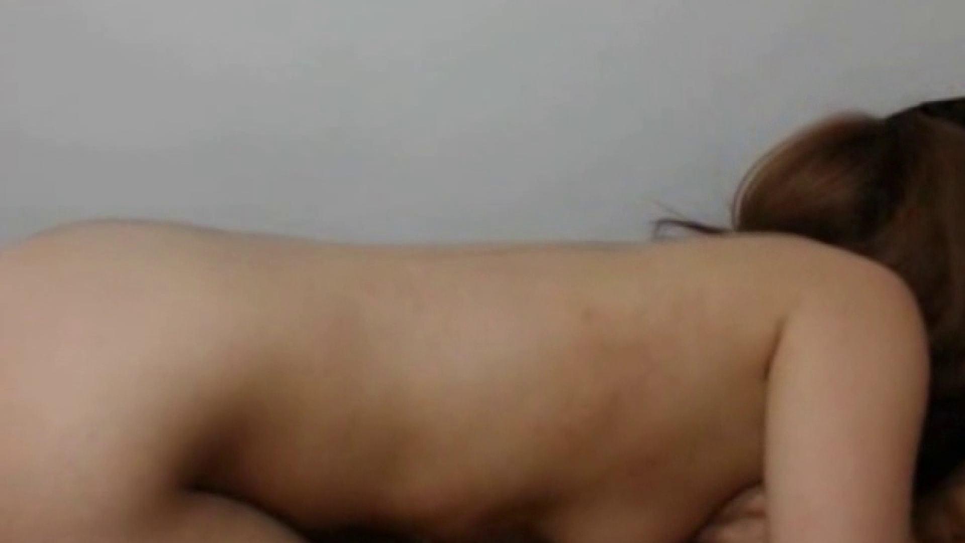 素人ギャル女良のハメ撮り!生チャット!Vol.09前編 美女の裸体 | ギャル  107画像 70